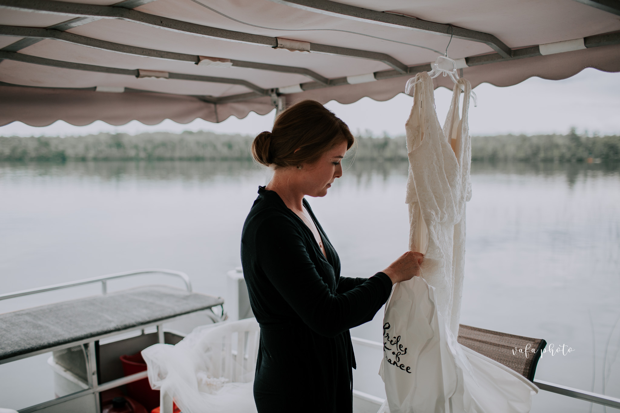 Michigan-Lake-House-Wedding-Madeline-Patrick-Vafa-Photo-114.jpg