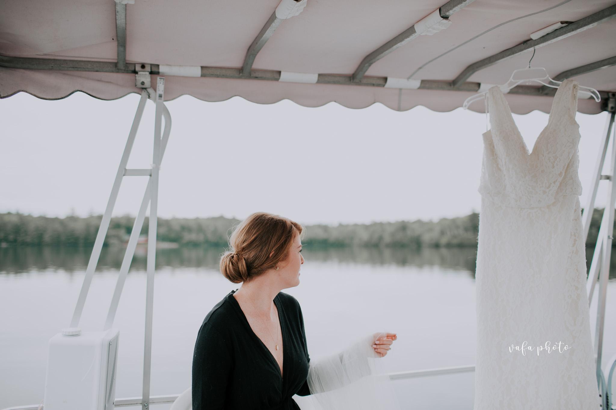 Michigan-Lake-House-Wedding-Madeline-Patrick-Vafa-Photo-119.jpg