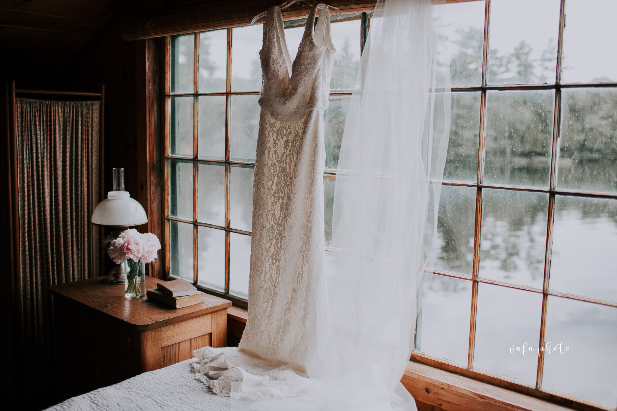Michigan-Lake-House-Wedding-Madeline-Patrick-Vafa-Photo-158.jpg