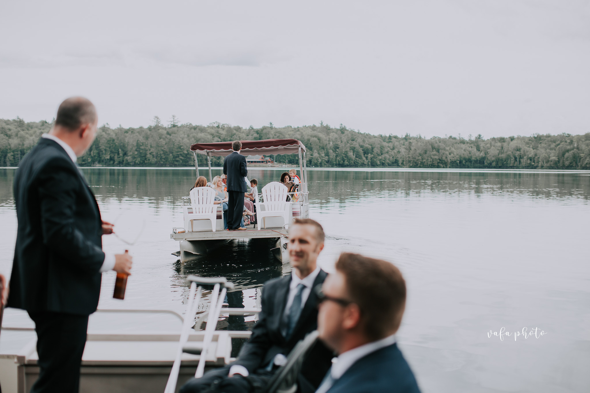 Michigan-Lake-House-Wedding-Madeline-Patrick-Vafa-Photo-174.jpg