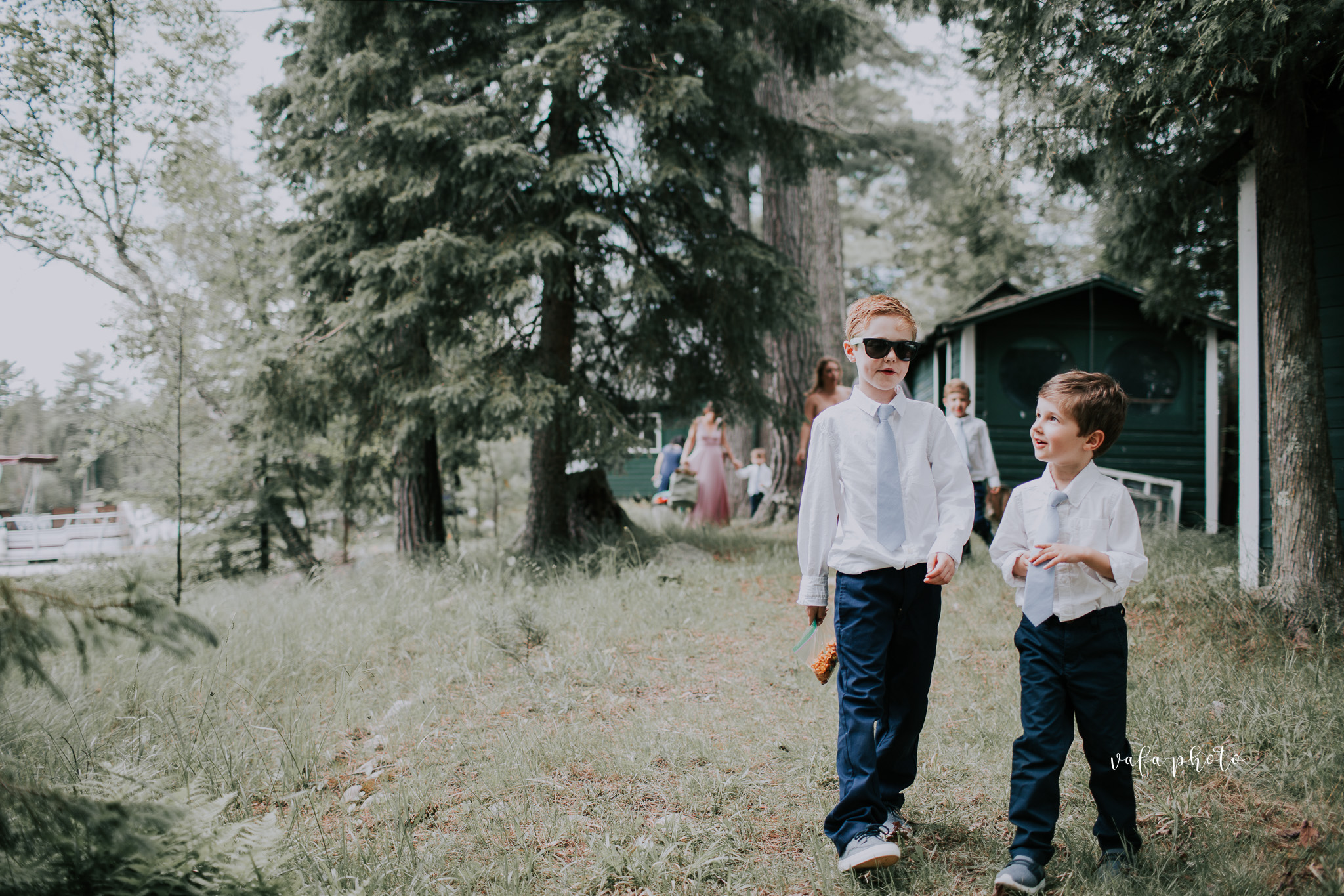 Michigan-Lake-House-Wedding-Madeline-Patrick-Vafa-Photo-189.jpg
