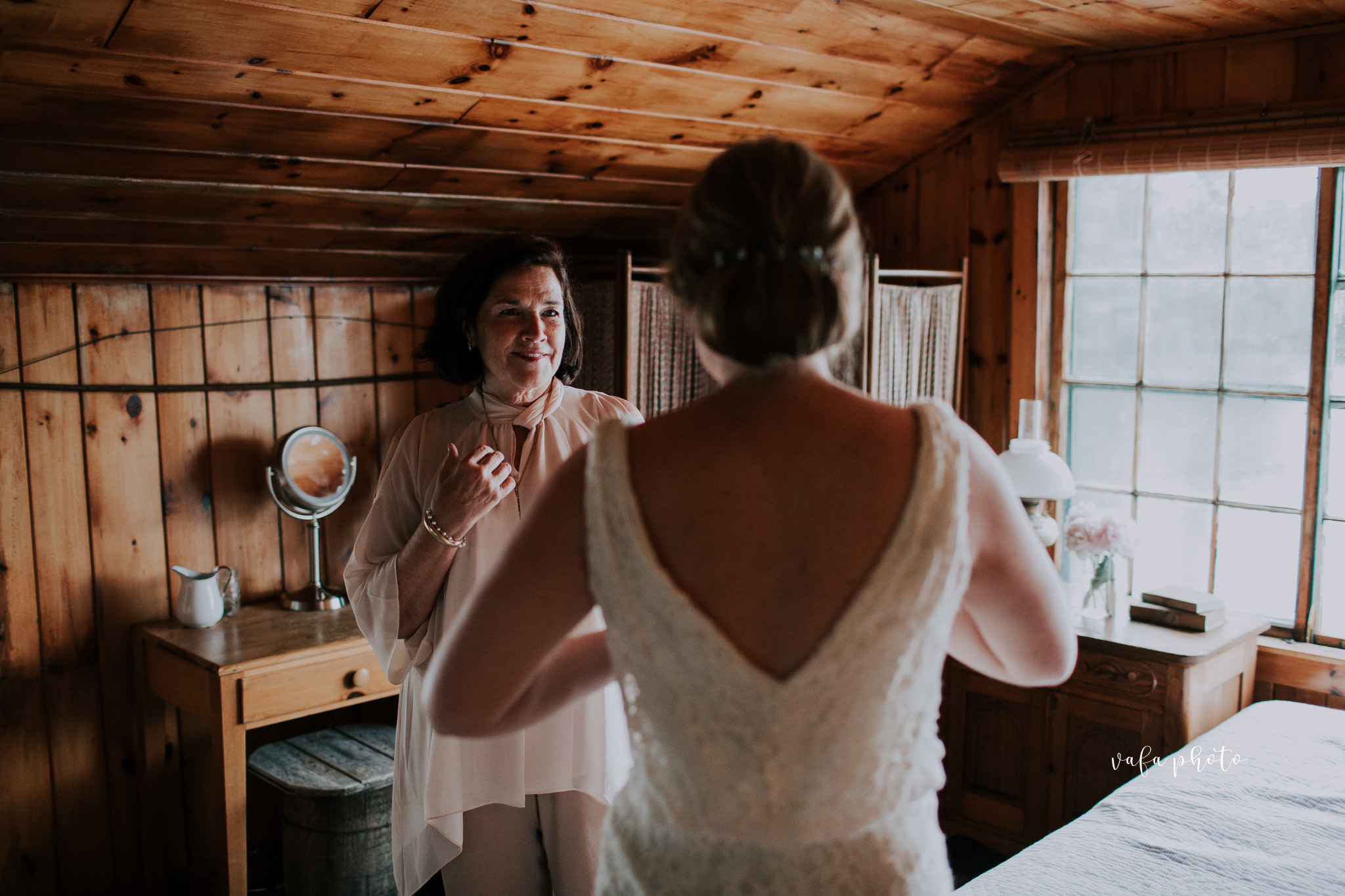 Michigan-Lake-House-Wedding-Madeline-Patrick-Vafa-Photo-195.jpg