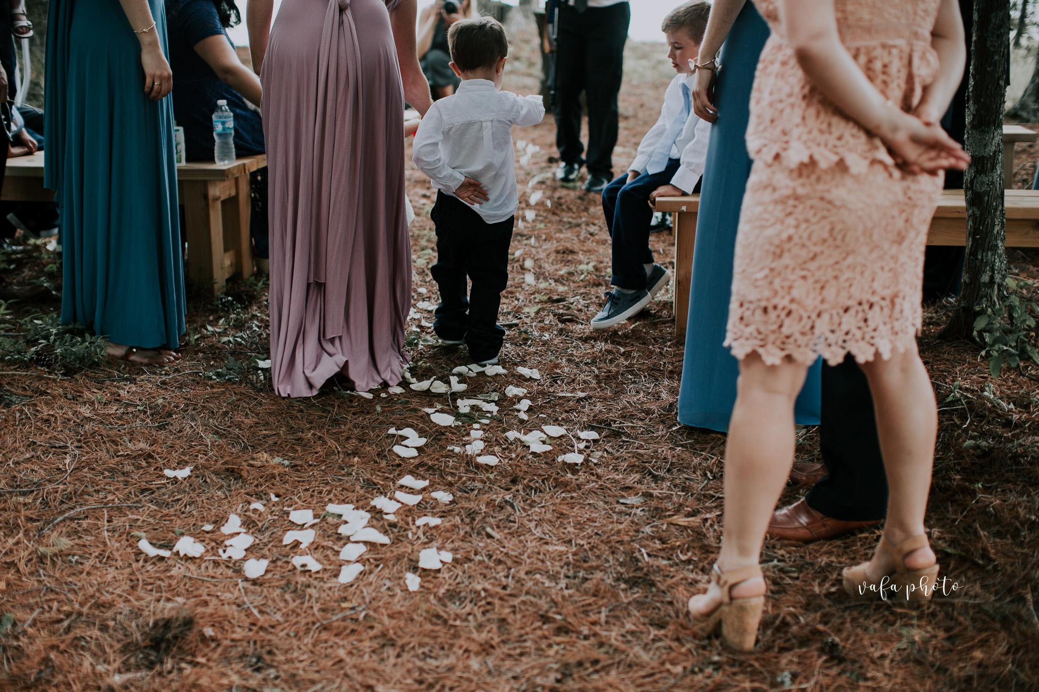 Michigan-Lake-House-Wedding-Madeline-Patrick-Vafa-Photo-255.jpg