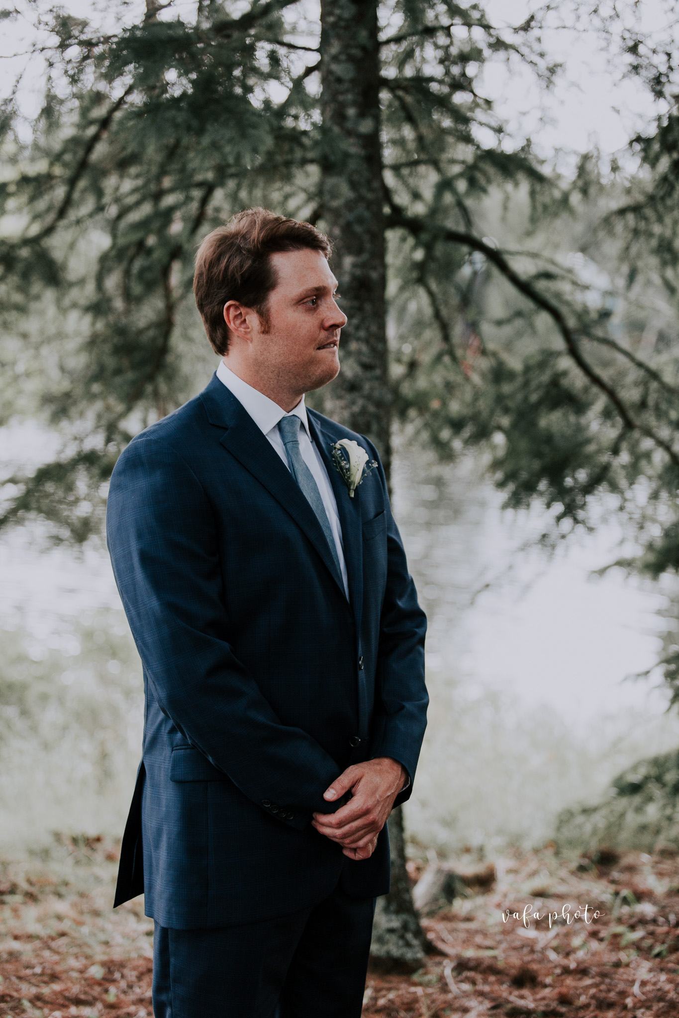Michigan-Lake-House-Wedding-Madeline-Patrick-Vafa-Photo-279.jpg
