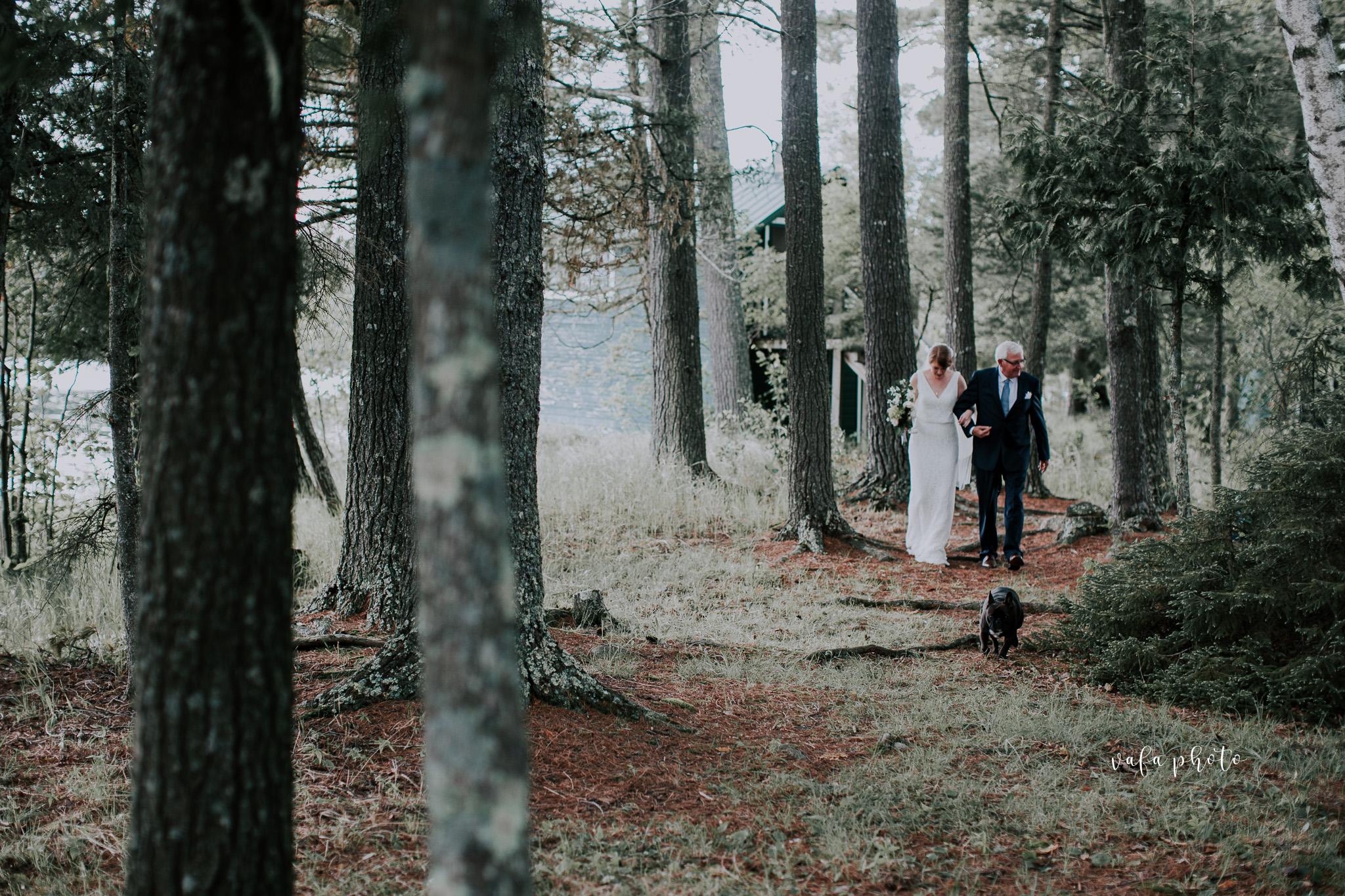 Michigan-Lake-House-Wedding-Madeline-Patrick-Vafa-Photo-283.jpg