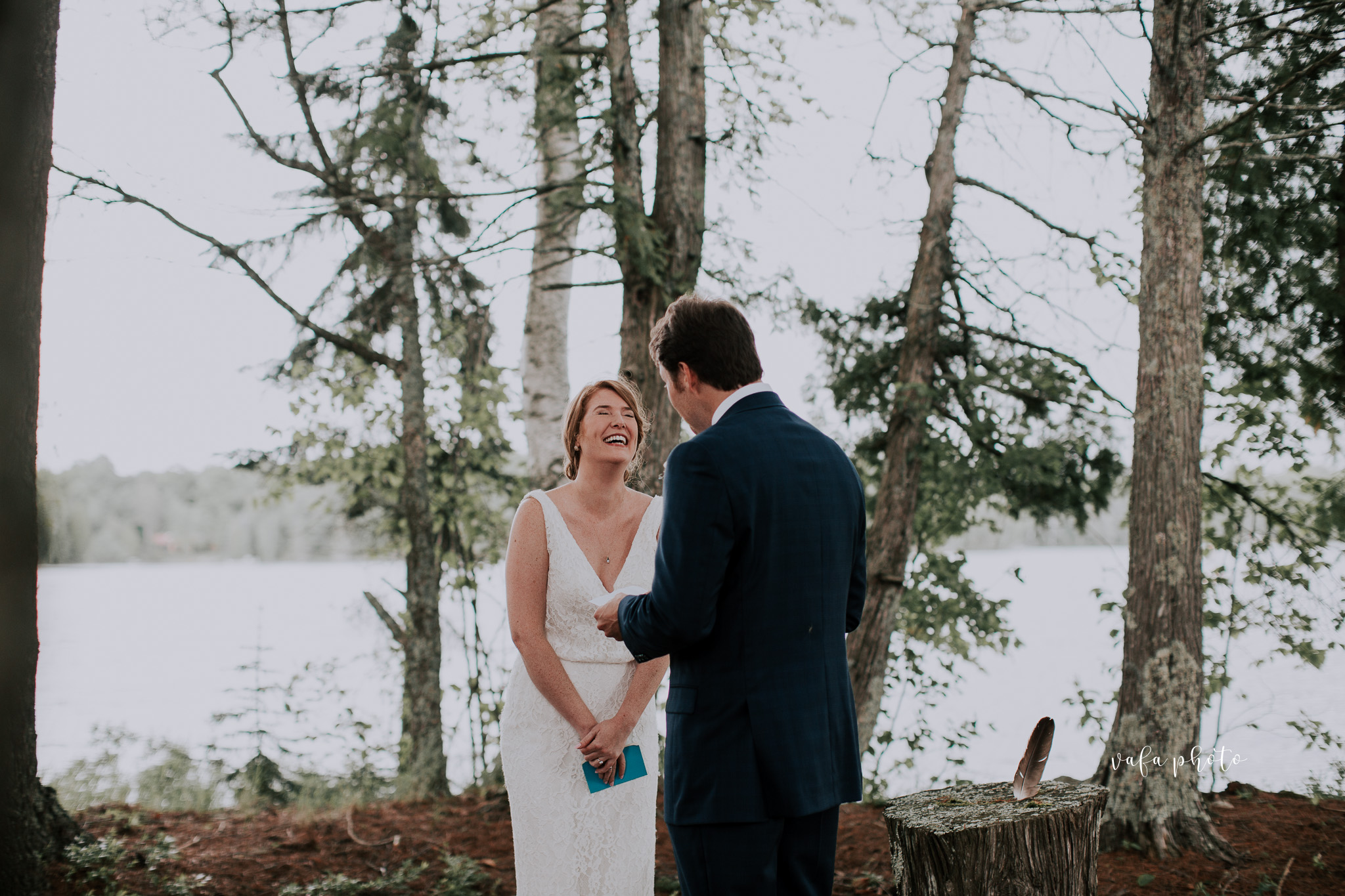 Michigan-Lake-House-Wedding-Madeline-Patrick-Vafa-Photo-334.jpg