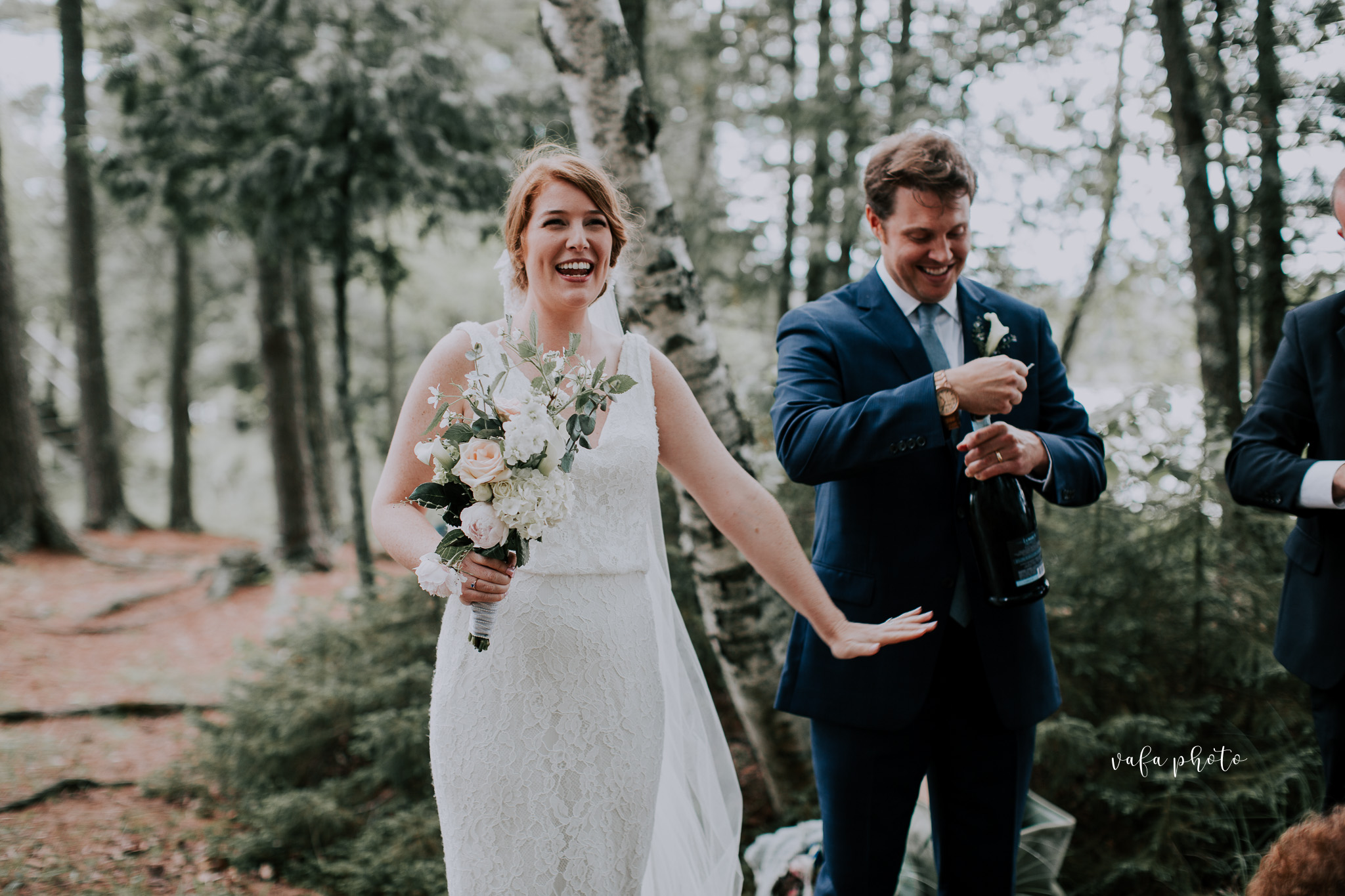 Michigan-Lake-House-Wedding-Madeline-Patrick-Vafa-Photo-385.jpg