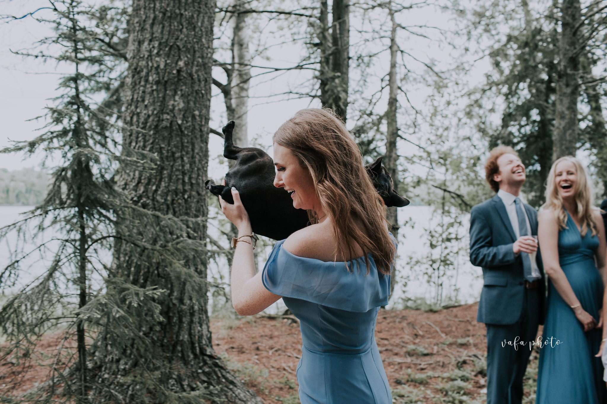 Michigan-Lake-House-Wedding-Madeline-Patrick-Vafa-Photo-486.jpg
