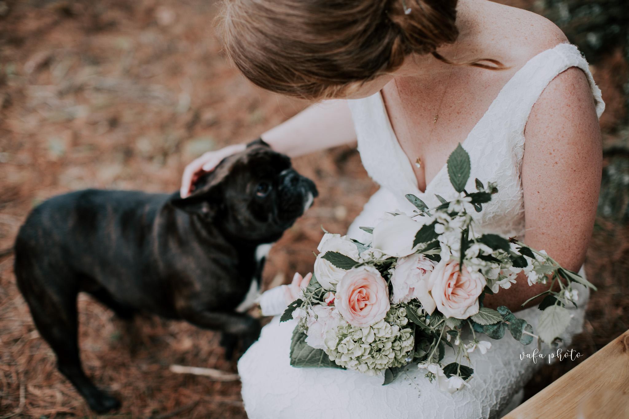 Michigan-Lake-House-Wedding-Madeline-Patrick-Vafa-Photo-515.jpg