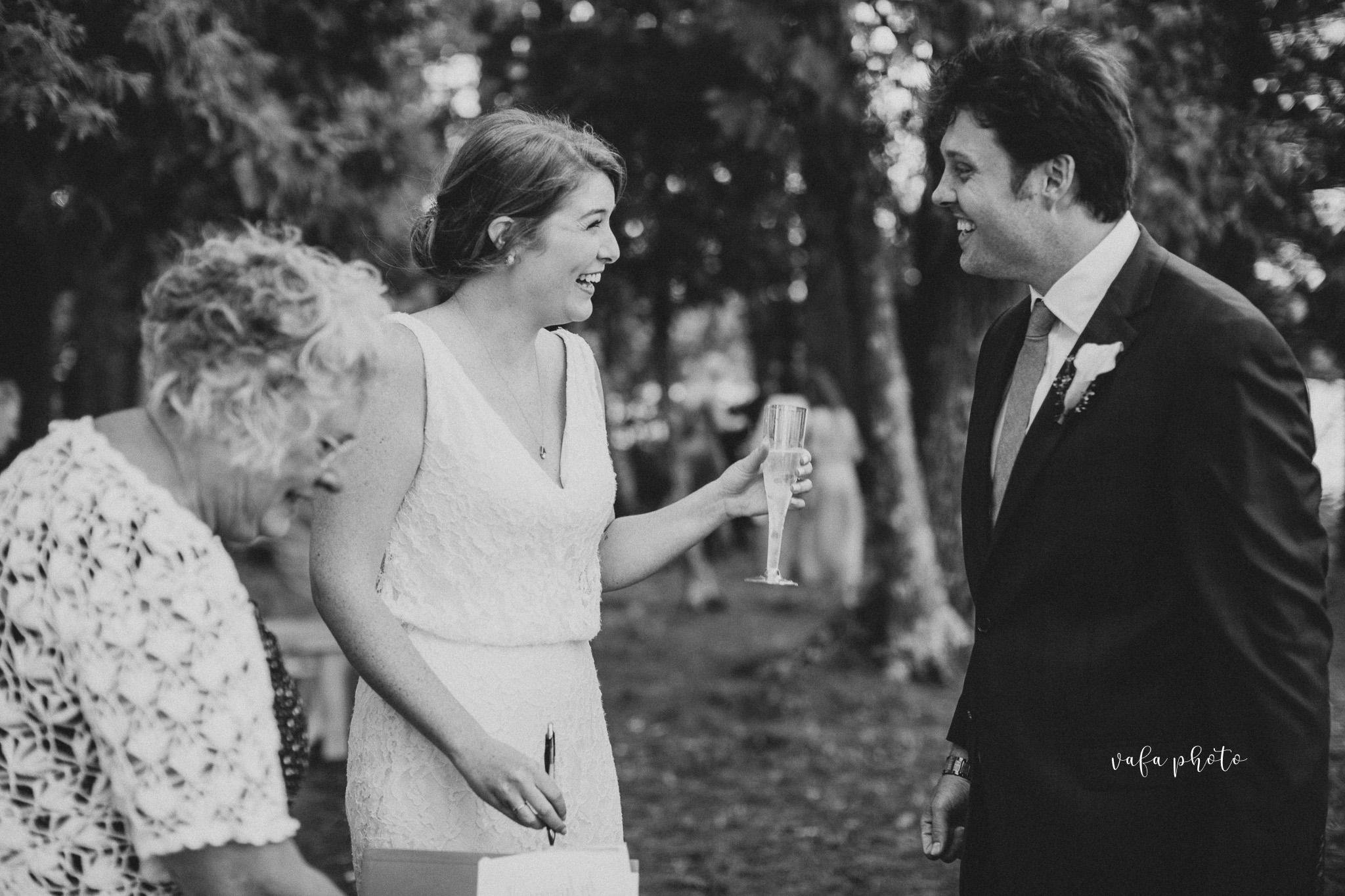 Michigan-Lake-House-Wedding-Madeline-Patrick-Vafa-Photo-547.jpg