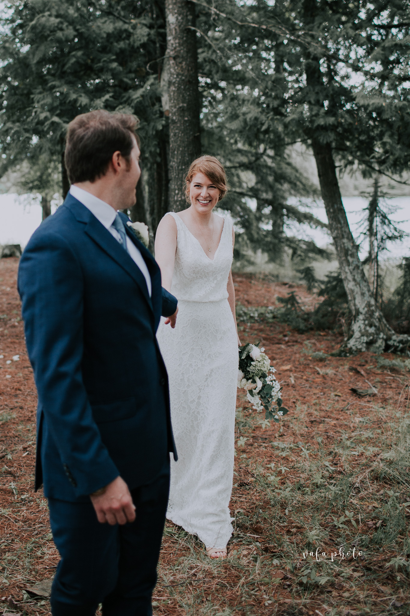 Michigan-Lake-House-Wedding-Madeline-Patrick-Vafa-Photo-563.jpg