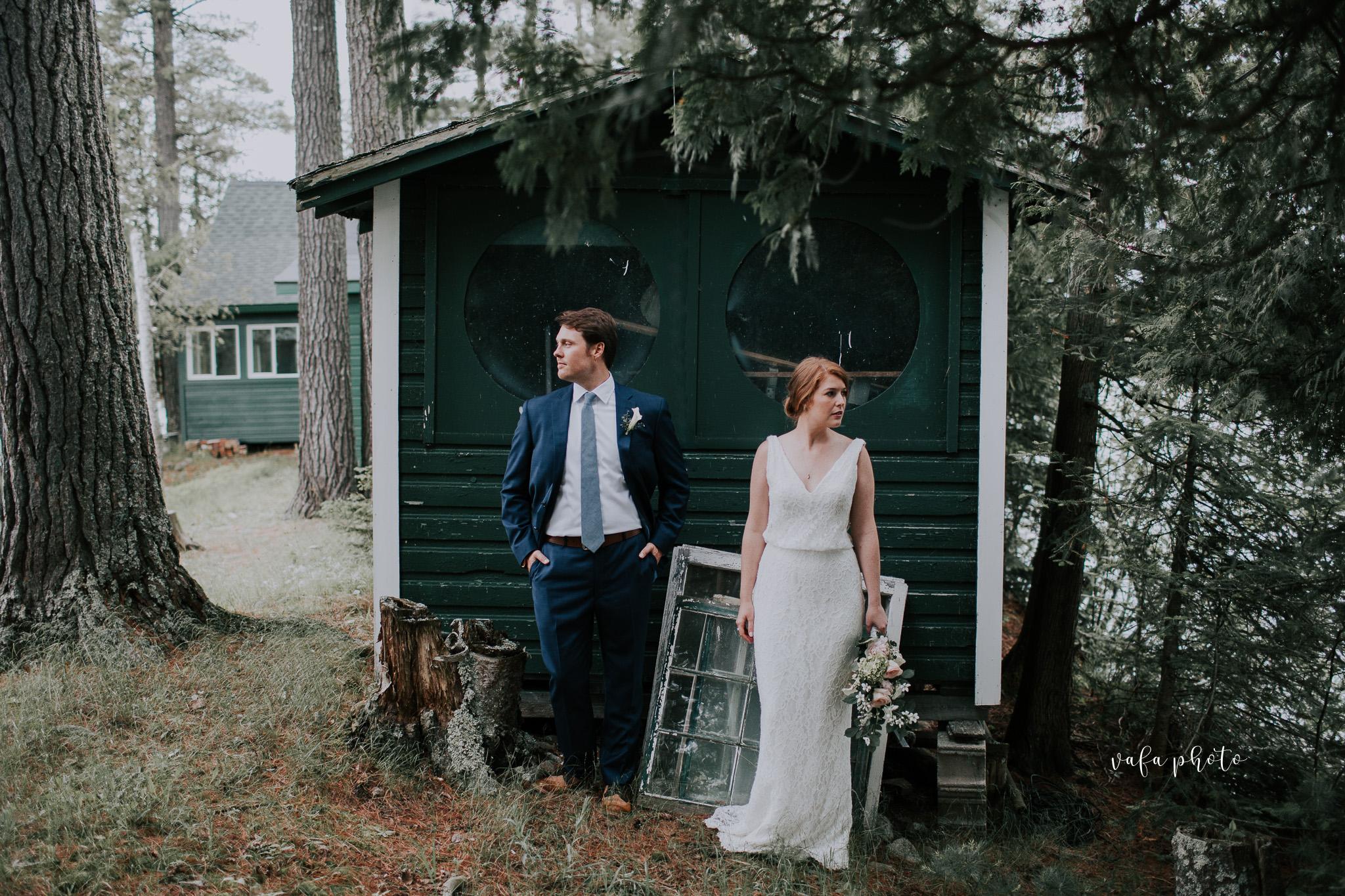 Michigan-Lake-House-Wedding-Madeline-Patrick-Vafa-Photo-630.jpg