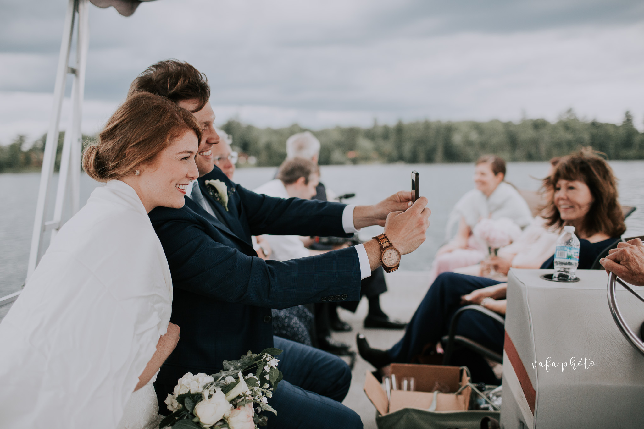 Michigan-Lake-House-Wedding-Madeline-Patrick-Vafa-Photo-680.jpg