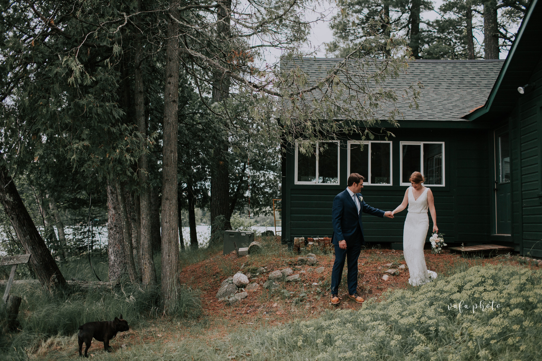 Michigan-Lake-House-Wedding-Madeline-Patrick-Vafa-Photo-666.jpg