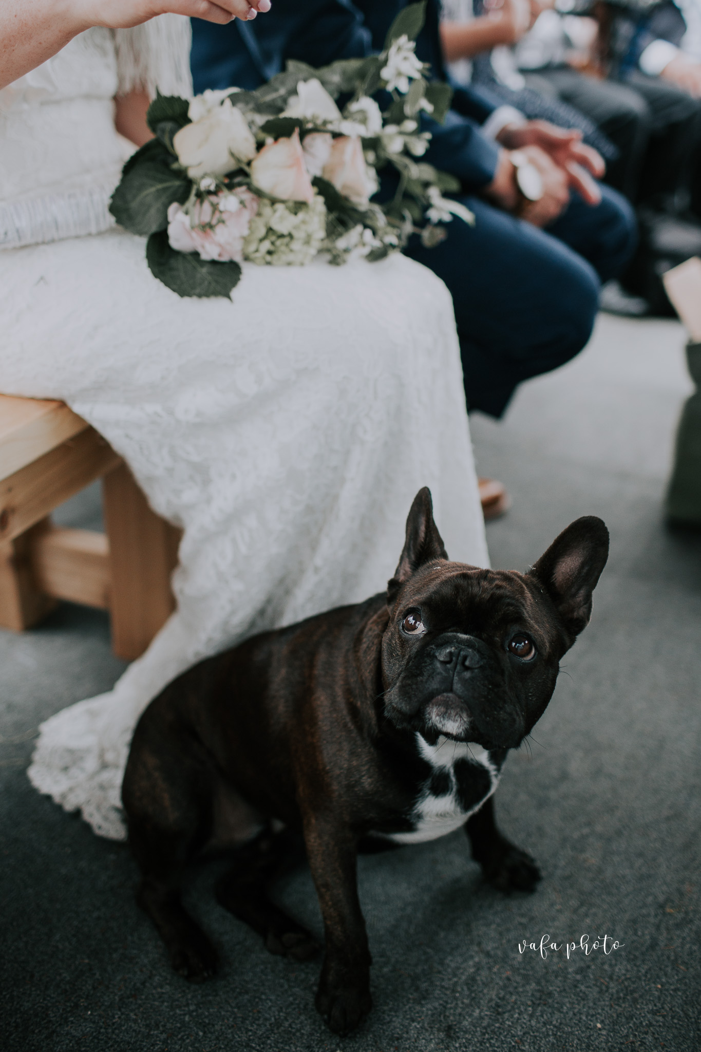 Michigan-Lake-House-Wedding-Madeline-Patrick-Vafa-Photo-690.jpg