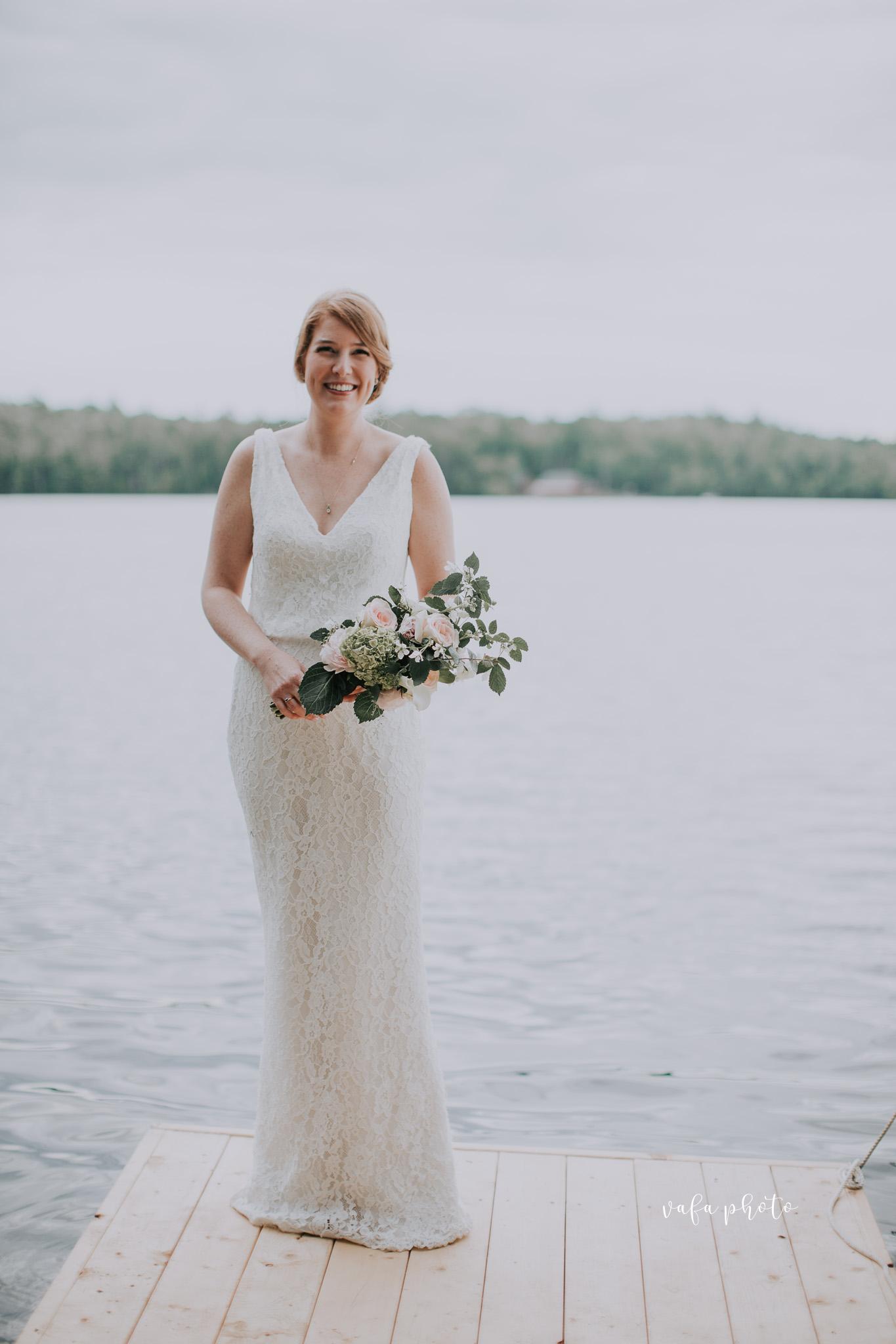 Michigan-Lake-House-Wedding-Madeline-Patrick-Vafa-Photo-694.jpg