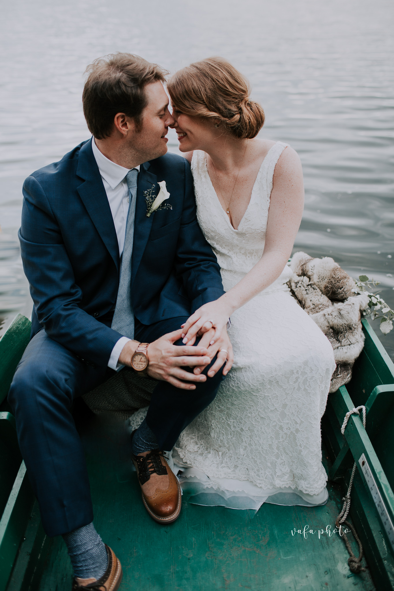 Michigan-Lake-House-Wedding-Madeline-Patrick-Vafa-Photo-744.jpg