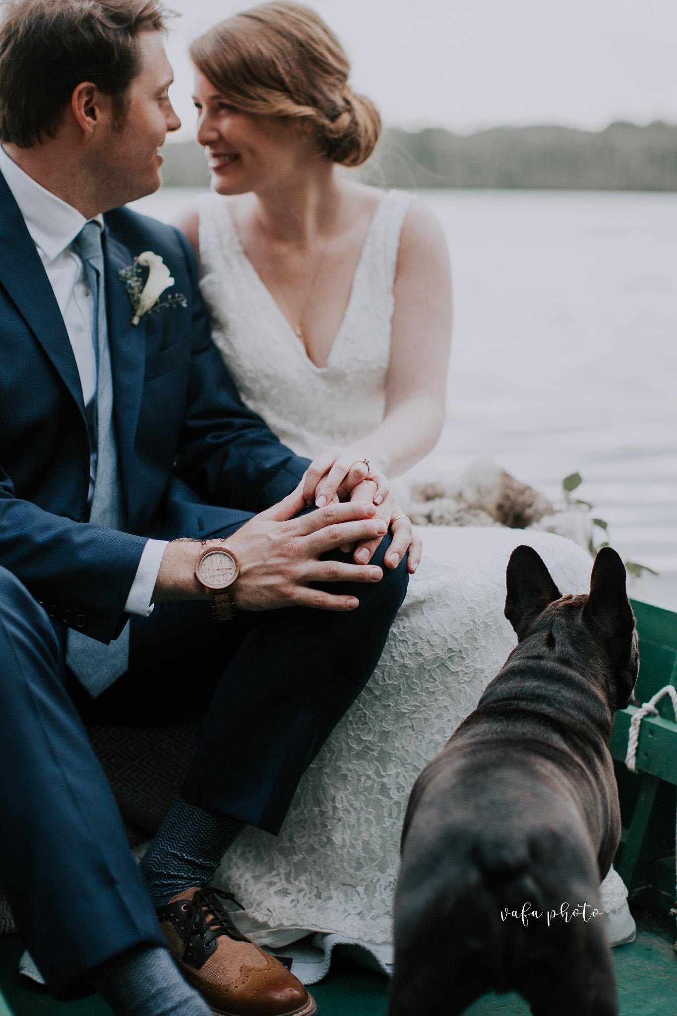Michigan-Lake-House-Wedding-Madeline-Patrick-Vafa-Photo-747.jpg