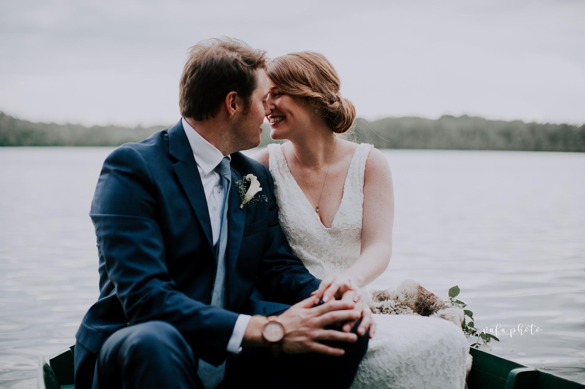 Michigan-Lake-House-Wedding-Madeline-Patrick-Vafa-Photo-755.jpg