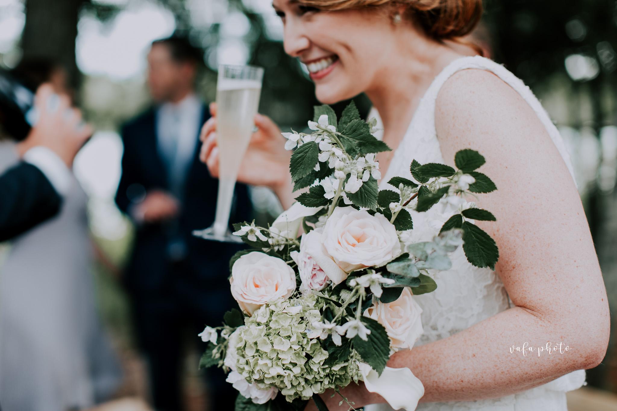 Michigan-Lake-House-Wedding-Madeline-Patrick-Vafa-Photo-508.jpg