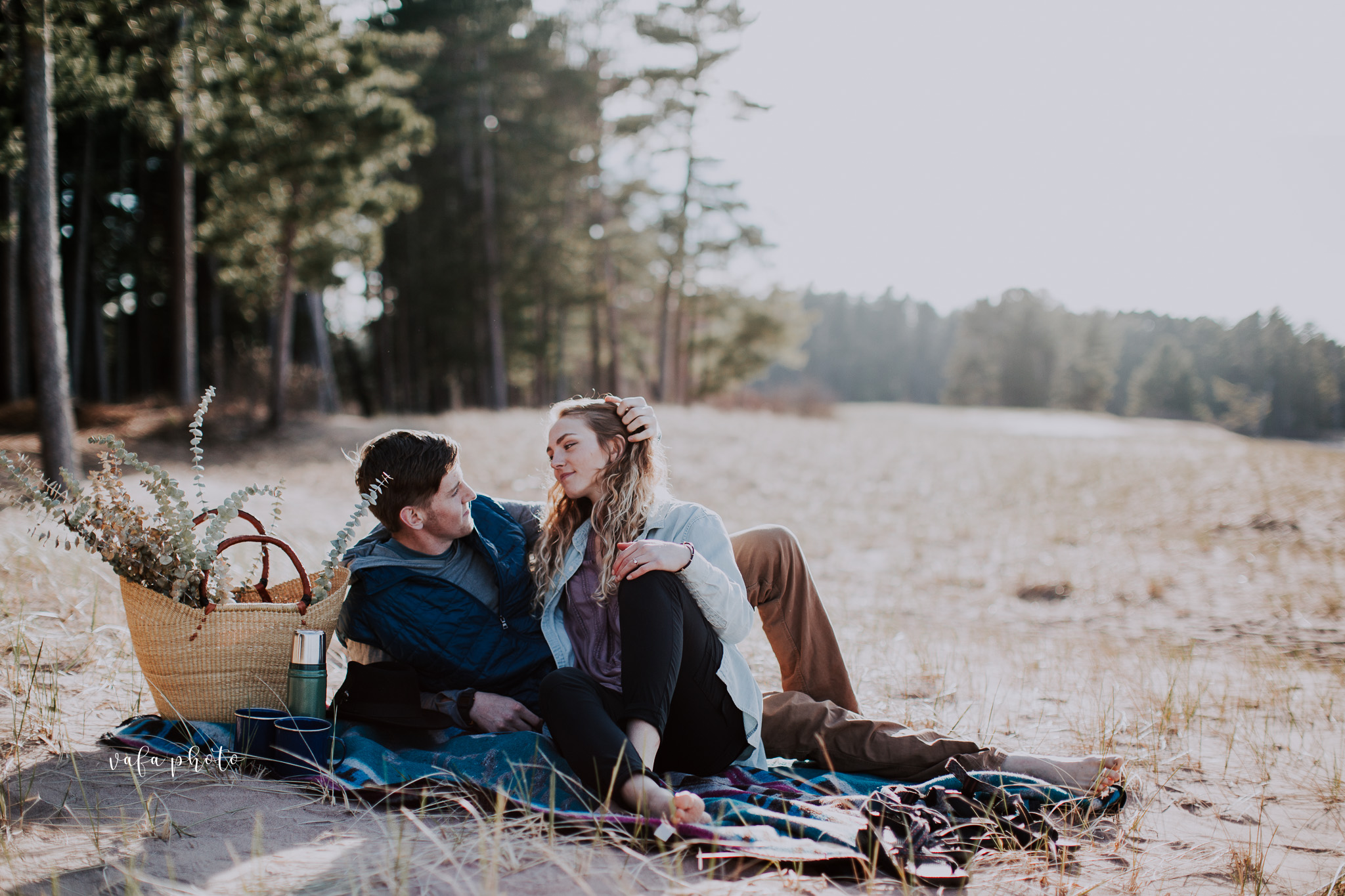 Little-Presque-Isle-Engagement-Georgie-Jacob-VP97.jpg