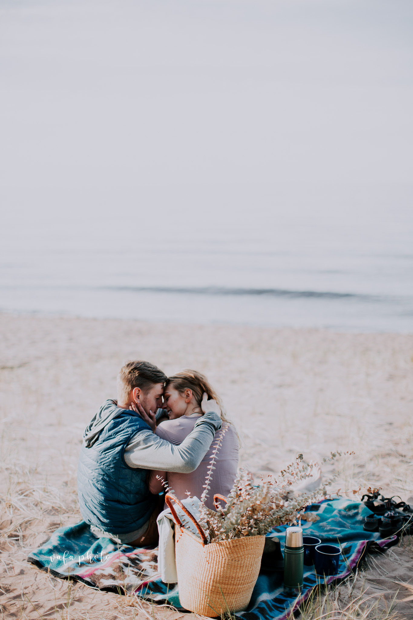 Little-Presque-Isle-Engagement-Georgie-Jacob-VP162.jpg