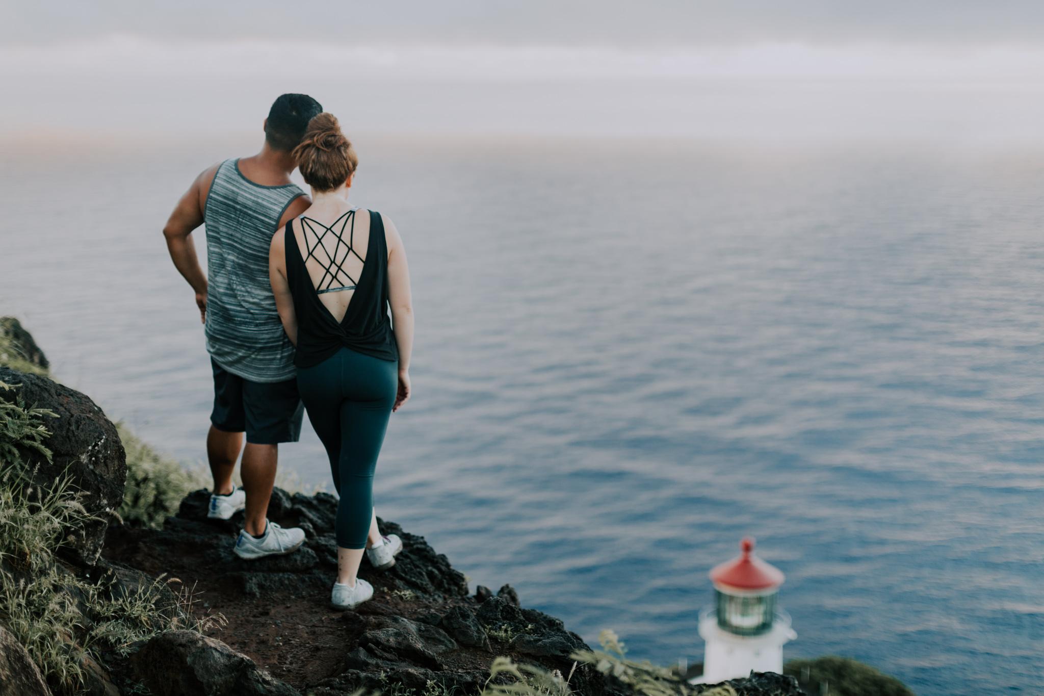 Oahu-Engagement-Session-Olivia-Alika-Vafa-Photo23.jpg