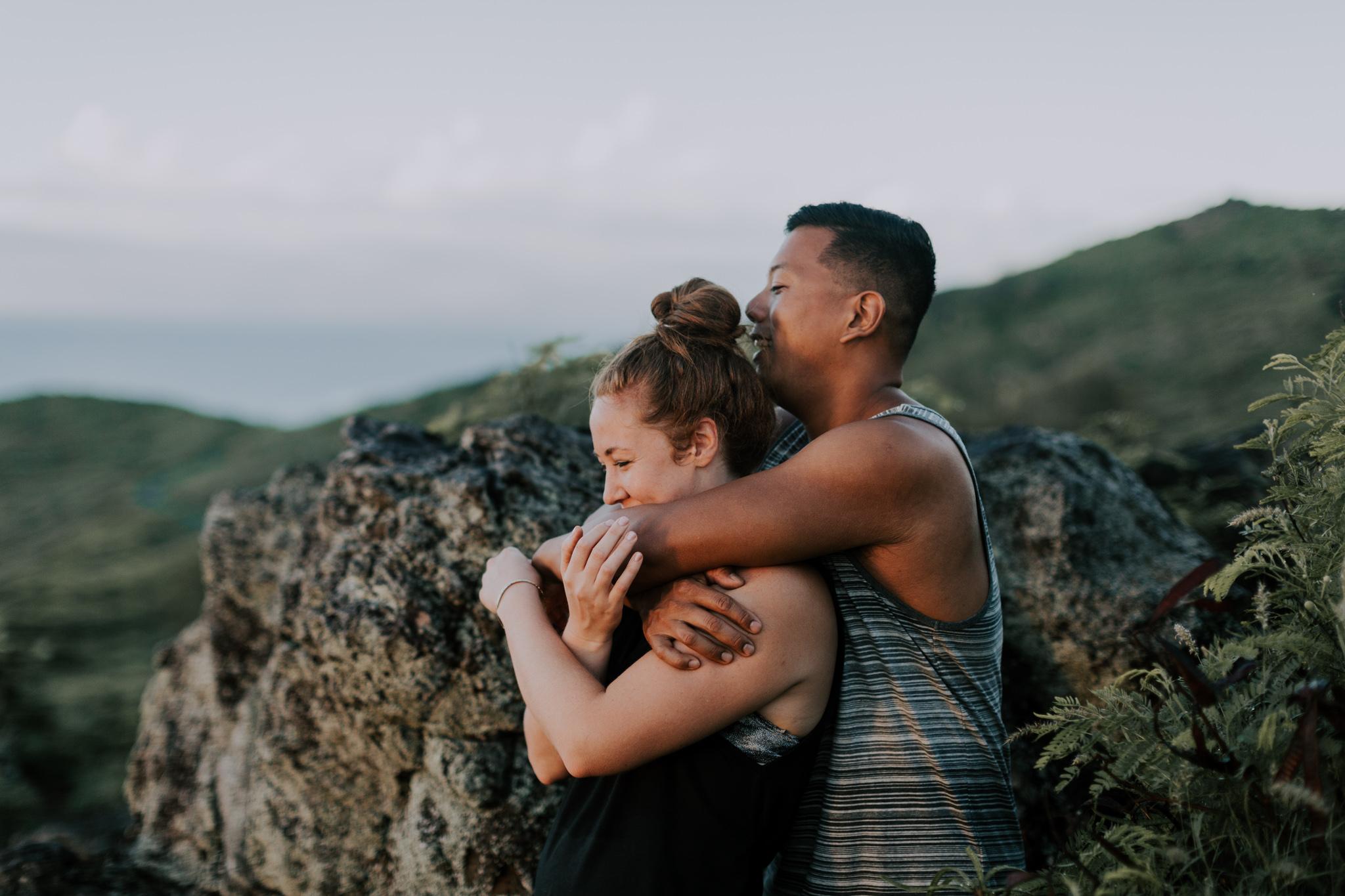 Oahu-Engagement-Session-Olivia-Alika-Vafa-Photo73.jpg