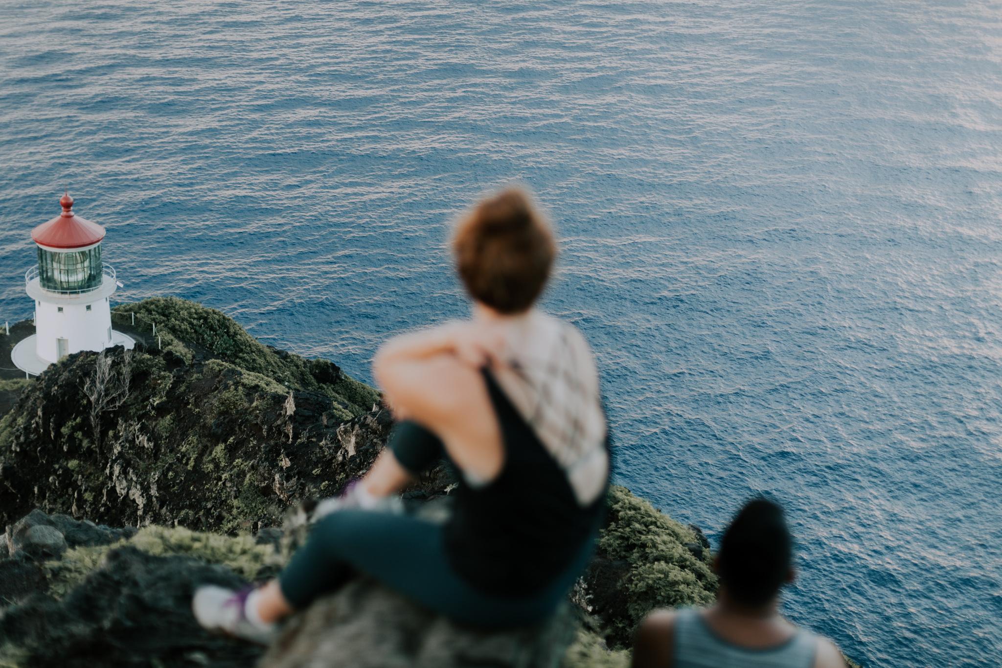 Oahu-Engagement-Session-Olivia-Alika-Vafa-Photo39.jpg