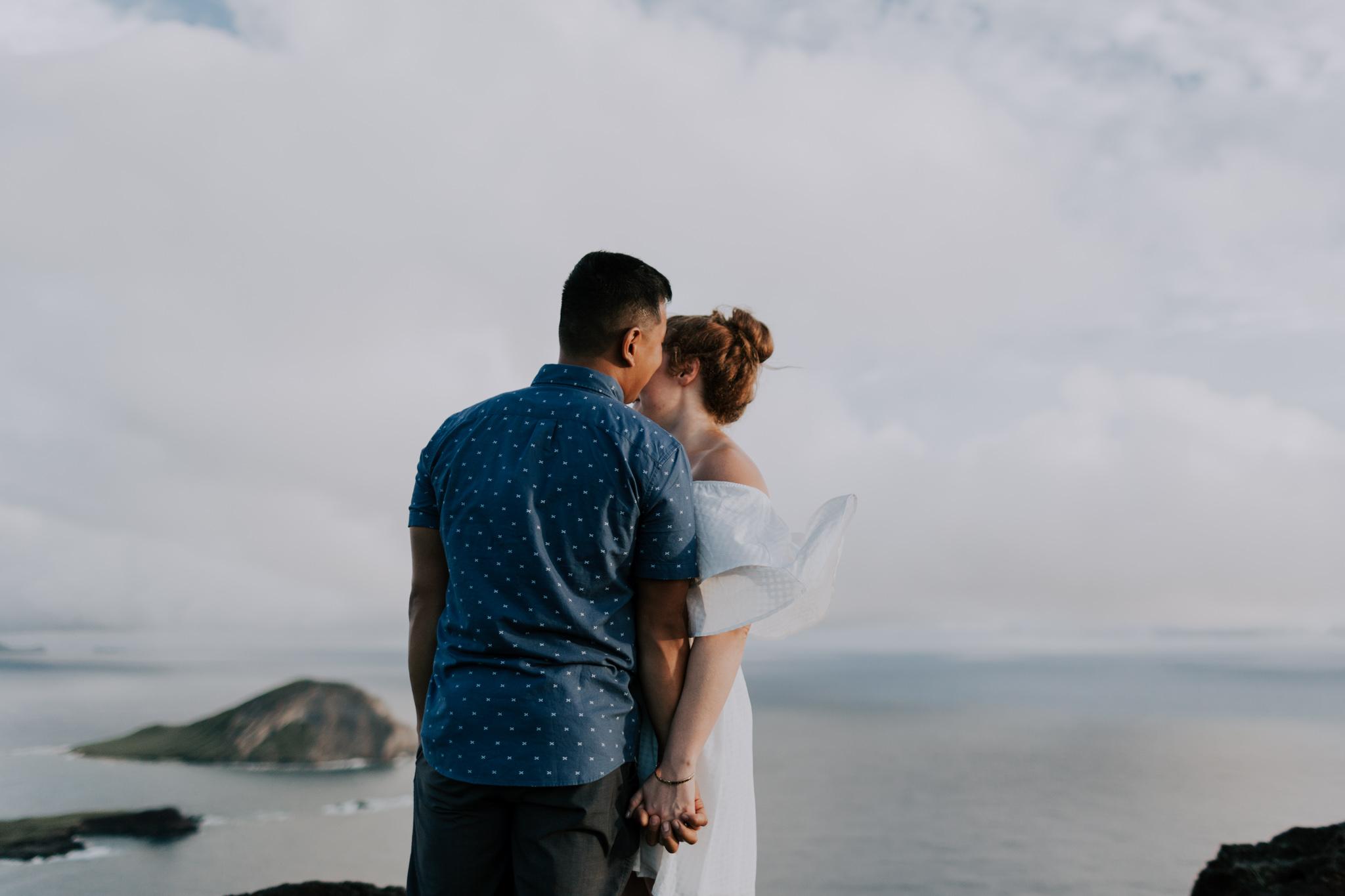 Oahu-Engagement-Session-Olivia-Alika-Vafa-Photo109.jpg