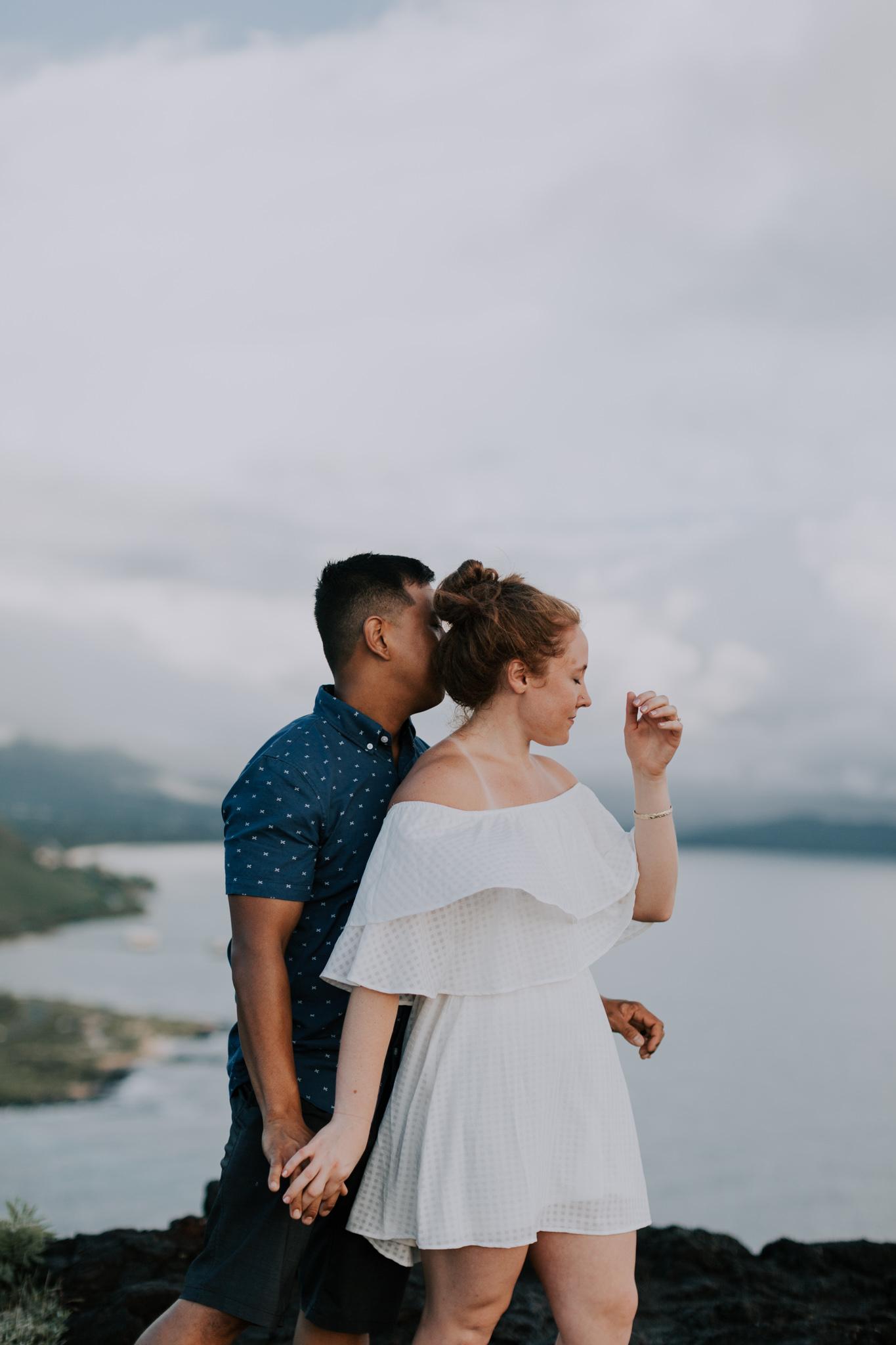 Oahu-Engagement-Session-Olivia-Alika-Vafa-Photo132.jpg