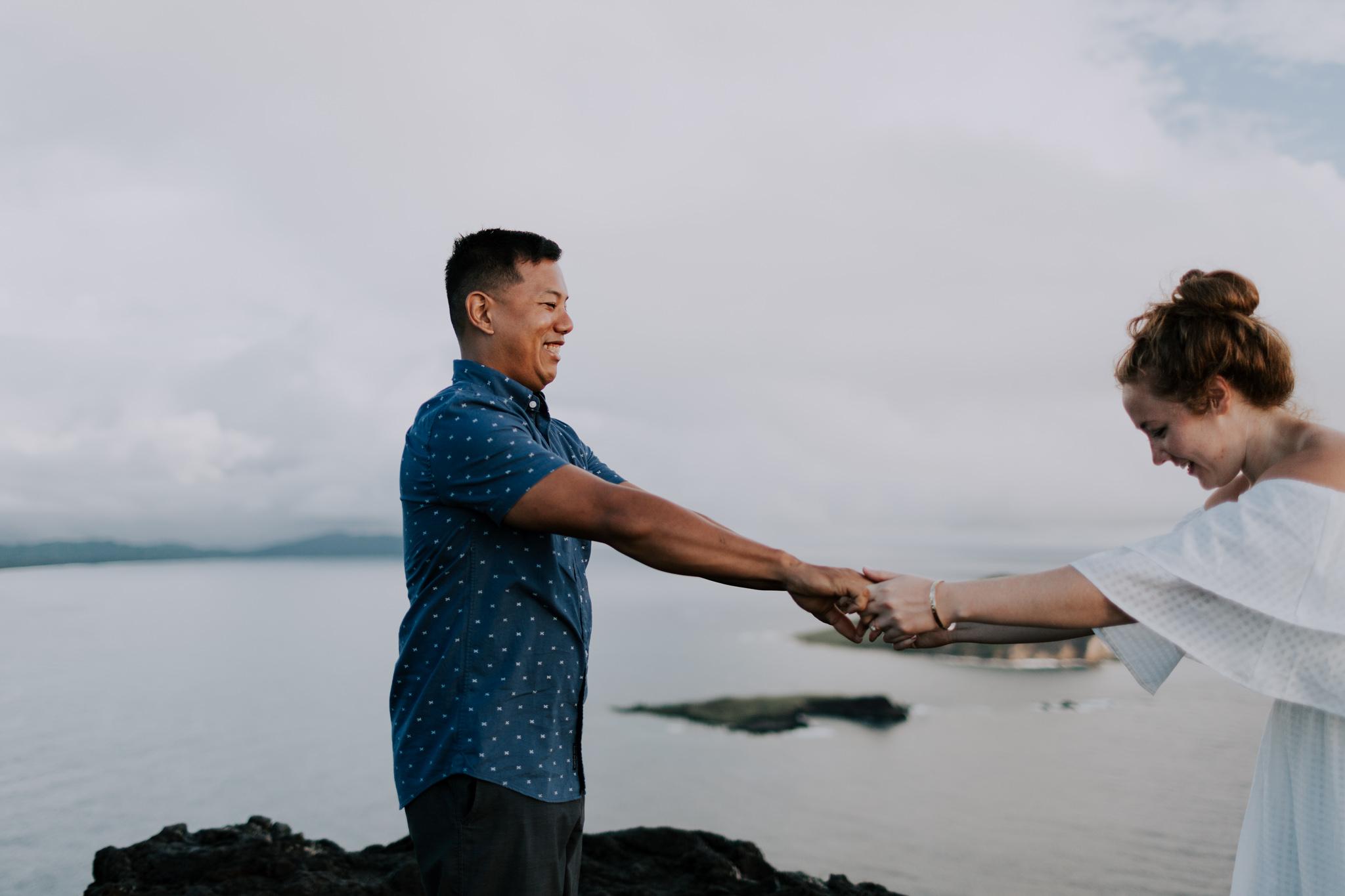 Oahu-Engagement-Session-Olivia-Alika-Vafa-Photo143.jpg