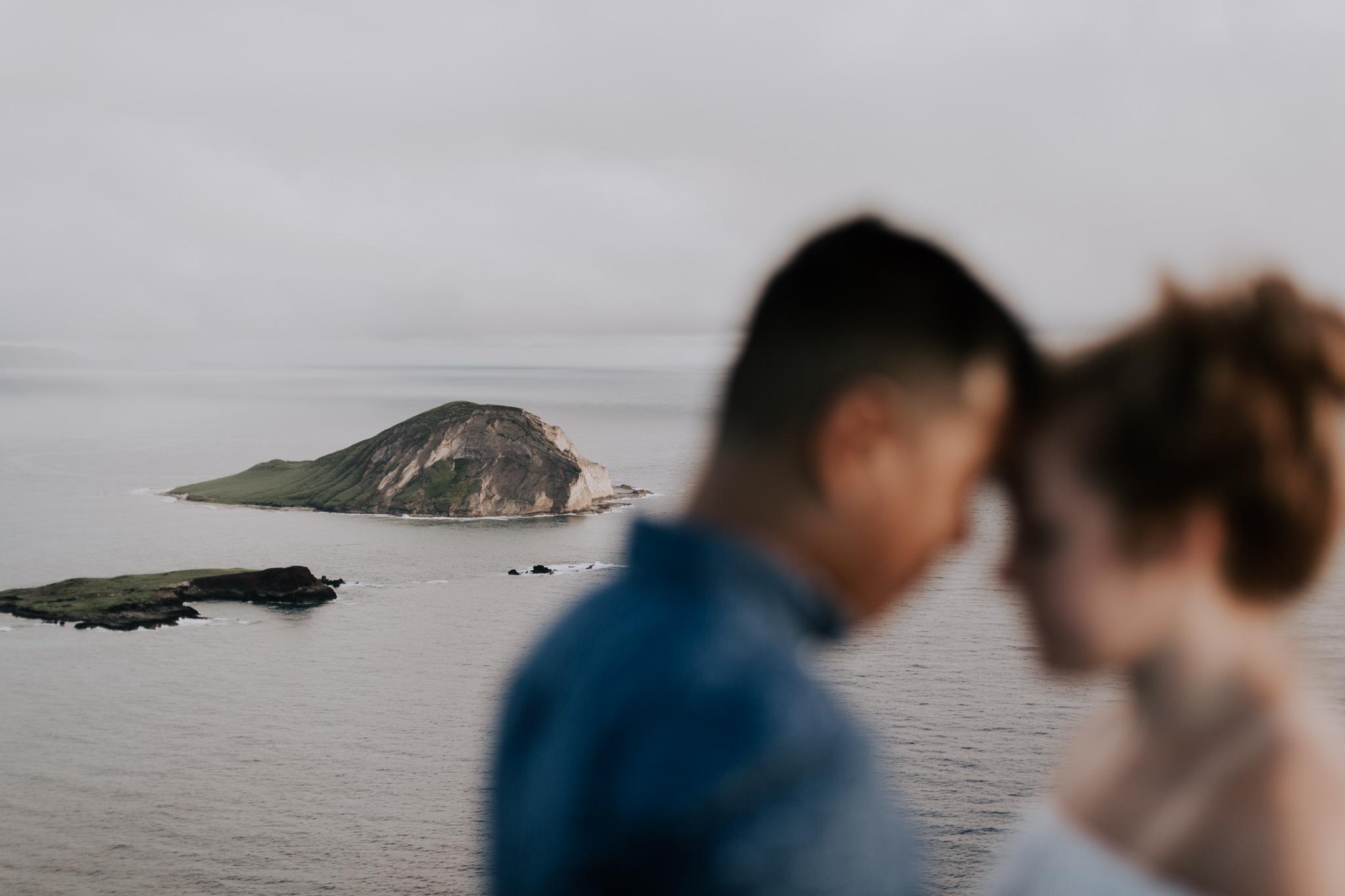 Oahu-Engagement-Session-Olivia-Alika-Vafa-Photo150.jpg