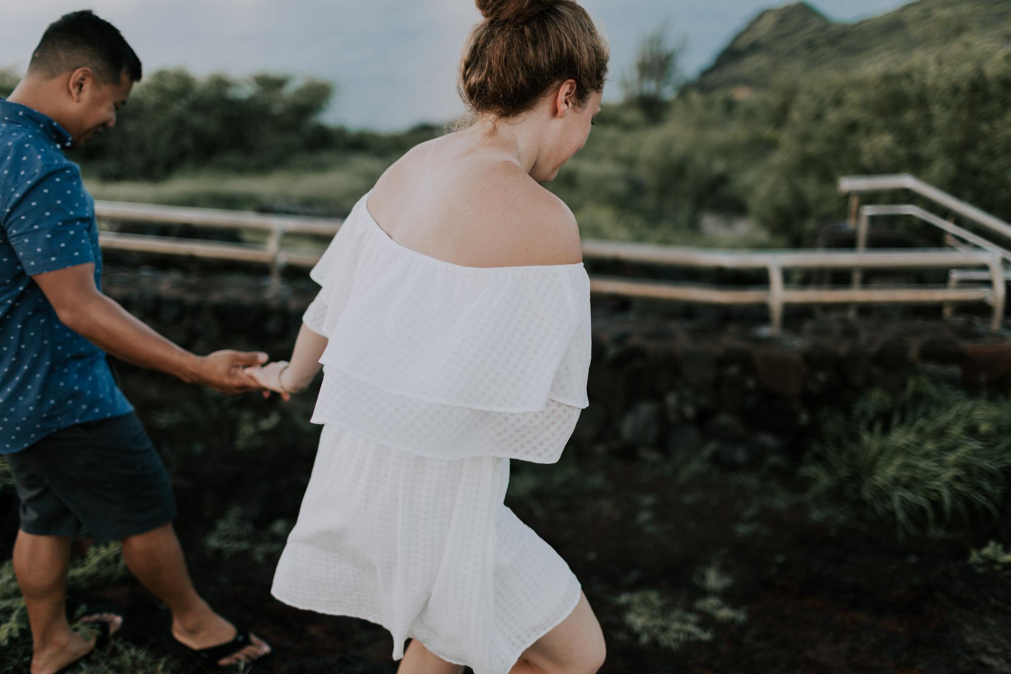 Oahu-Engagement-Session-Olivia-Alika-Vafa-Photo156.jpg