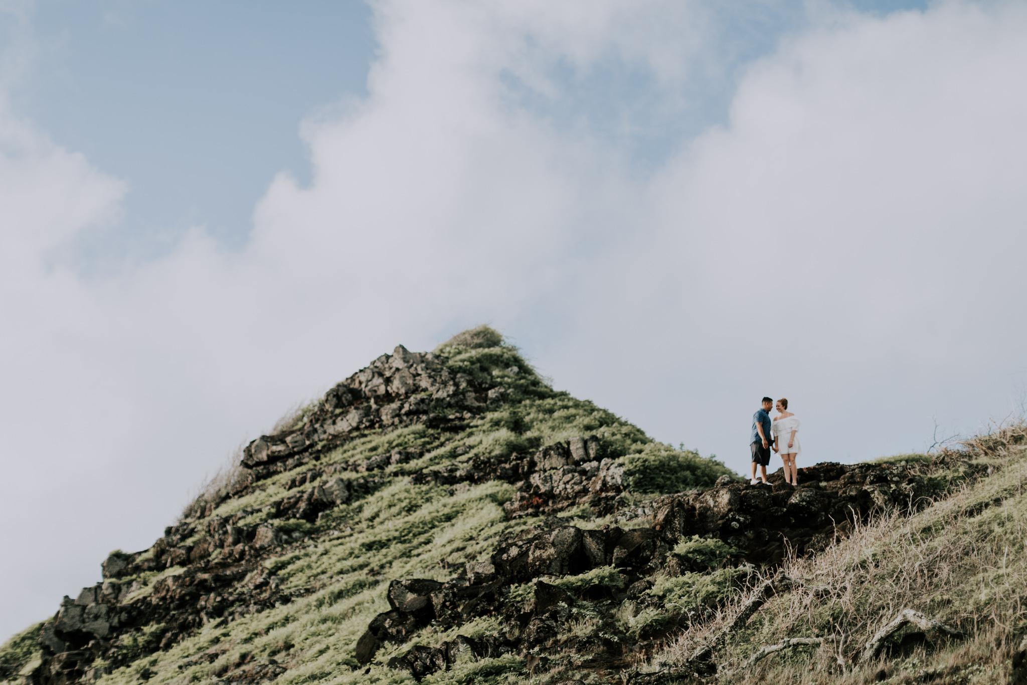 Oahu-Engagement-Session-Olivia-Alika-Vafa-Photo163.jpg