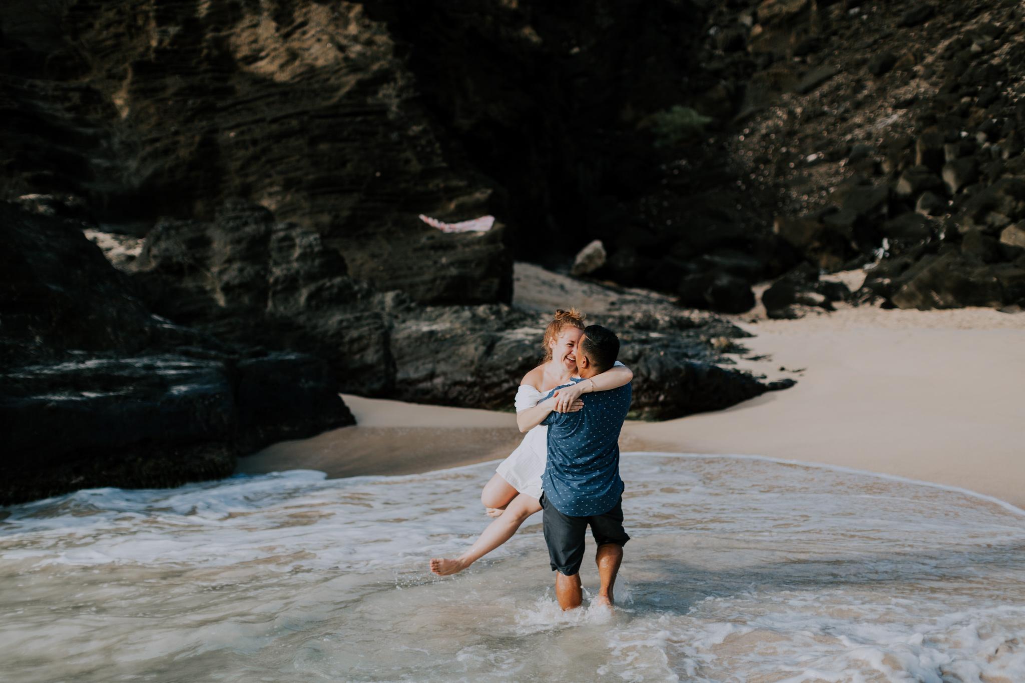 Oahu-Engagement-Session-Olivia-Alika-Vafa-Photo206.jpg