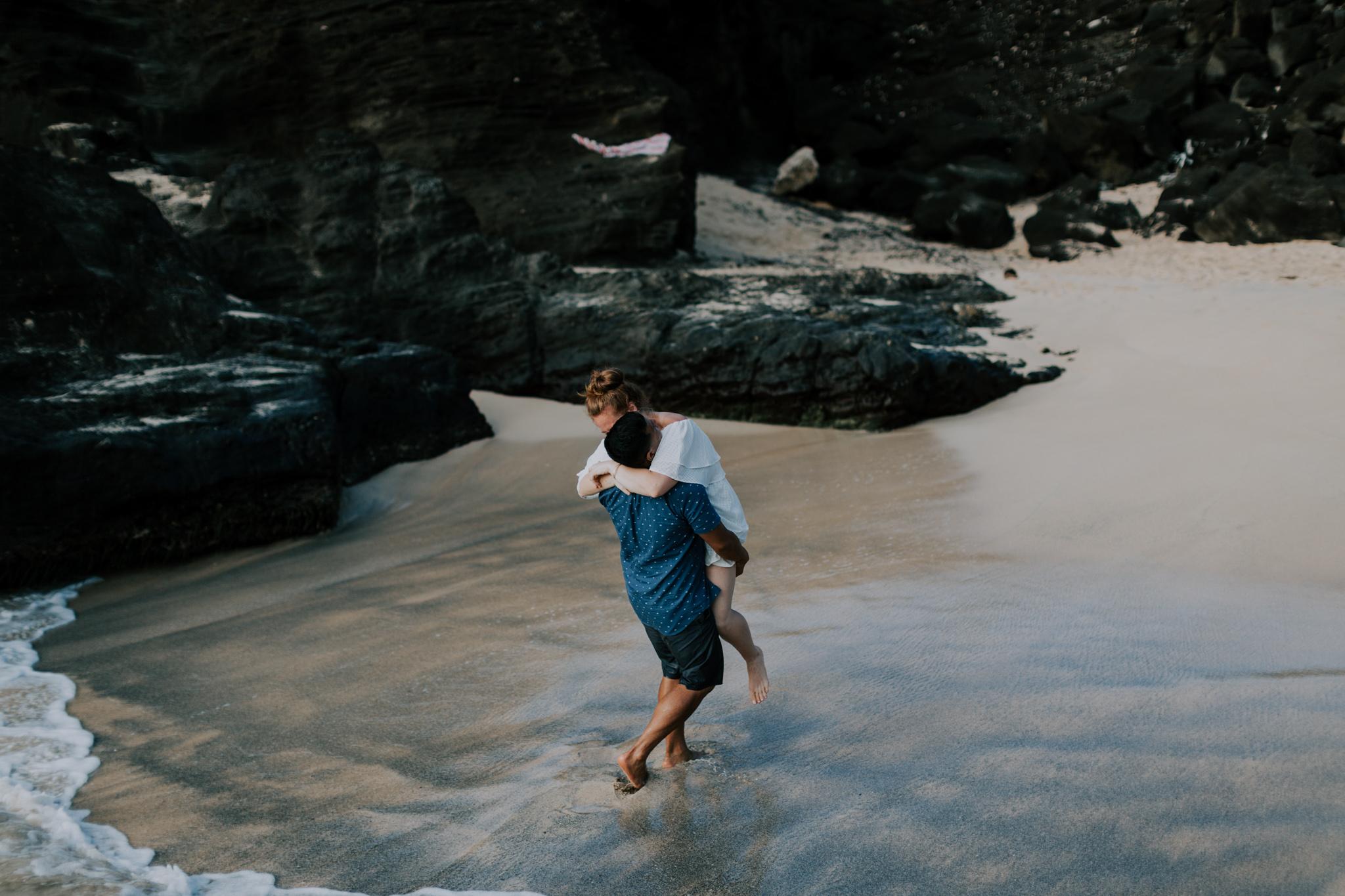 Oahu-Engagement-Session-Olivia-Alika-Vafa-Photo215.jpg