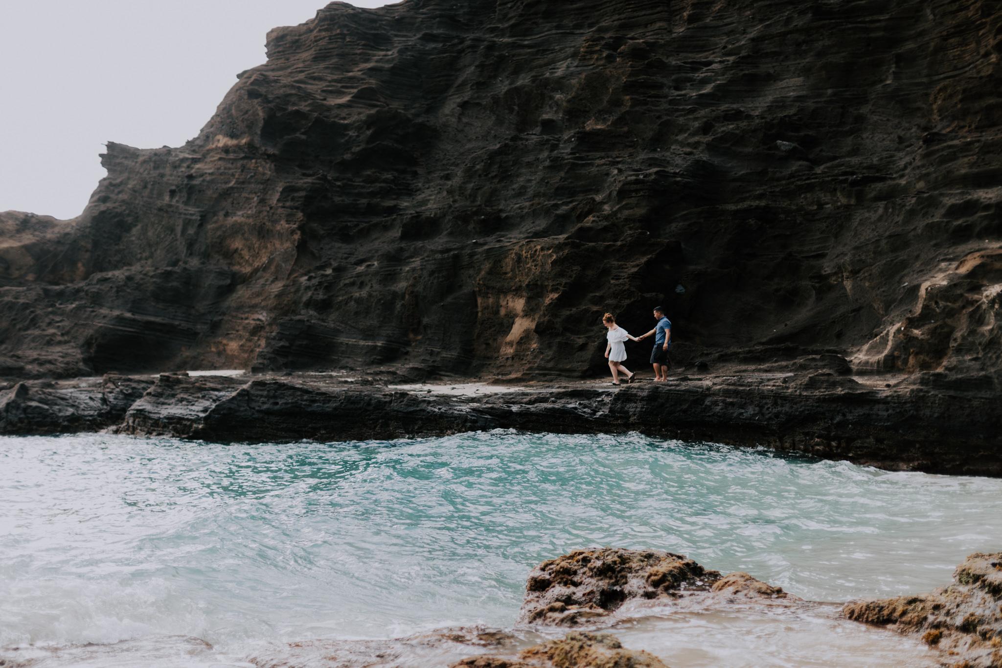 Oahu-Engagement-Session-Olivia-Alika-Vafa-Photo221.jpg