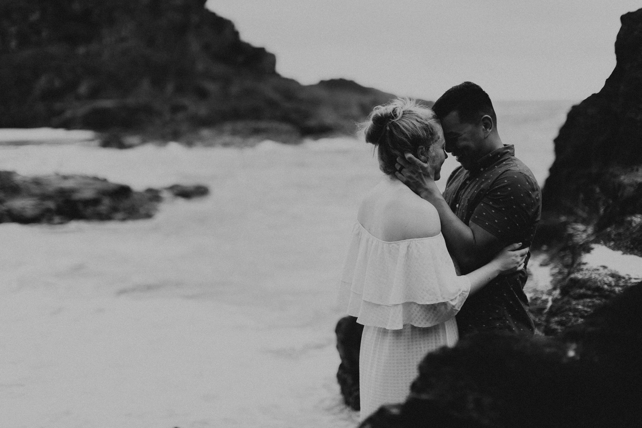 Oahu-Engagement-Session-Olivia-Alika-Vafa-Photo263.jpg