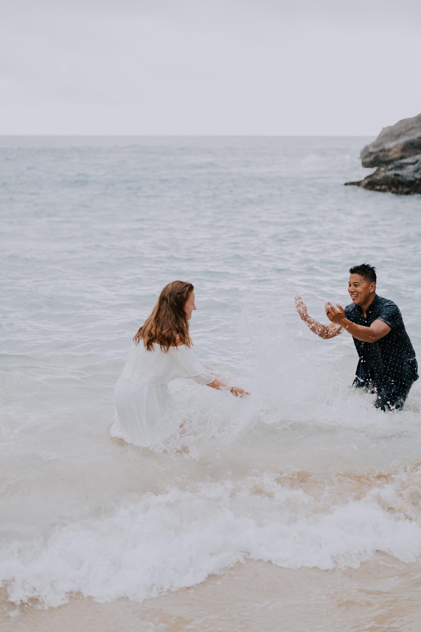 Oahu-Engagement-Session-Olivia-Alika-Vafa-Photo324.jpg