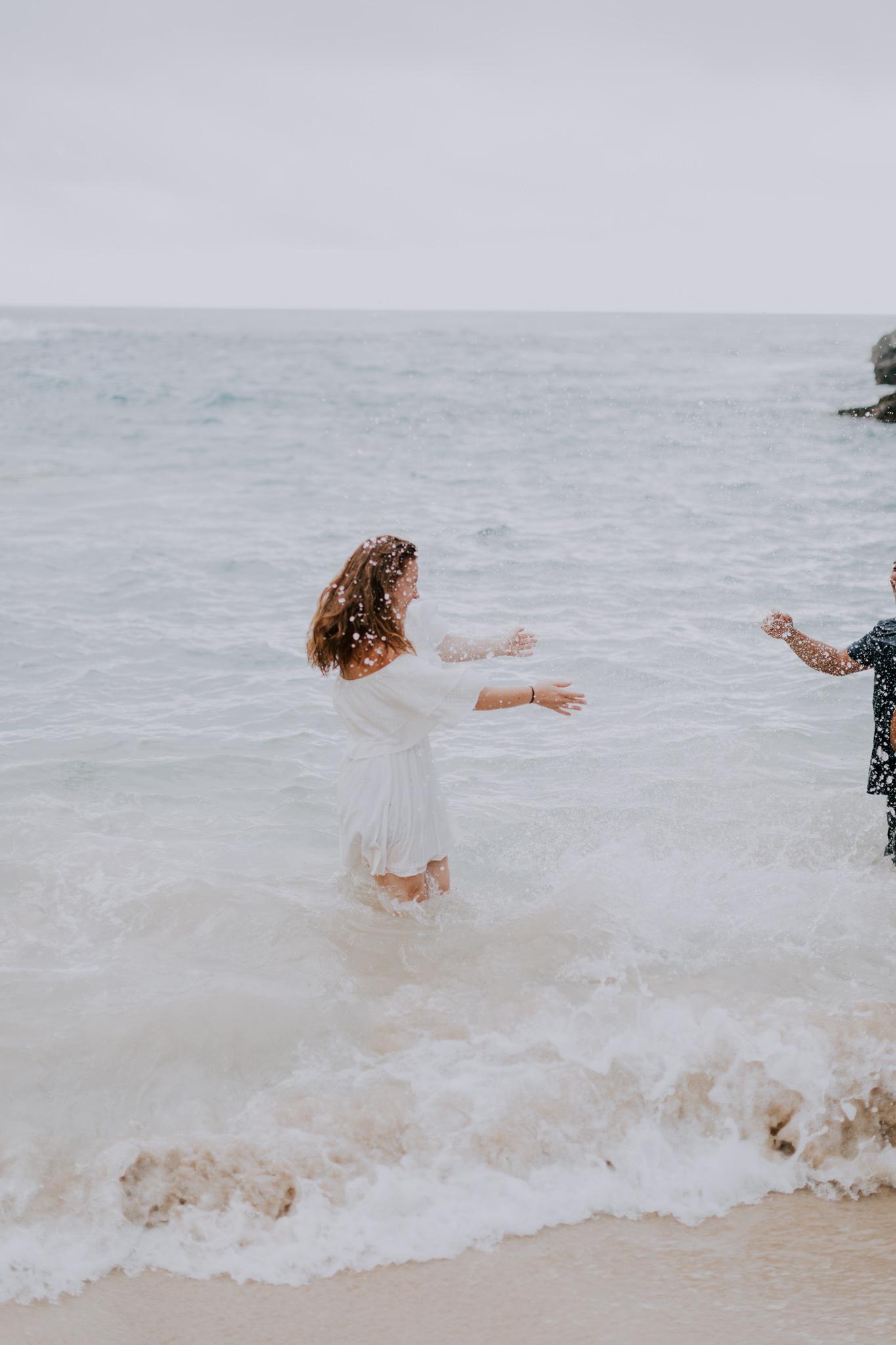 Oahu-Engagement-Session-Olivia-Alika-Vafa-Photo325.jpg