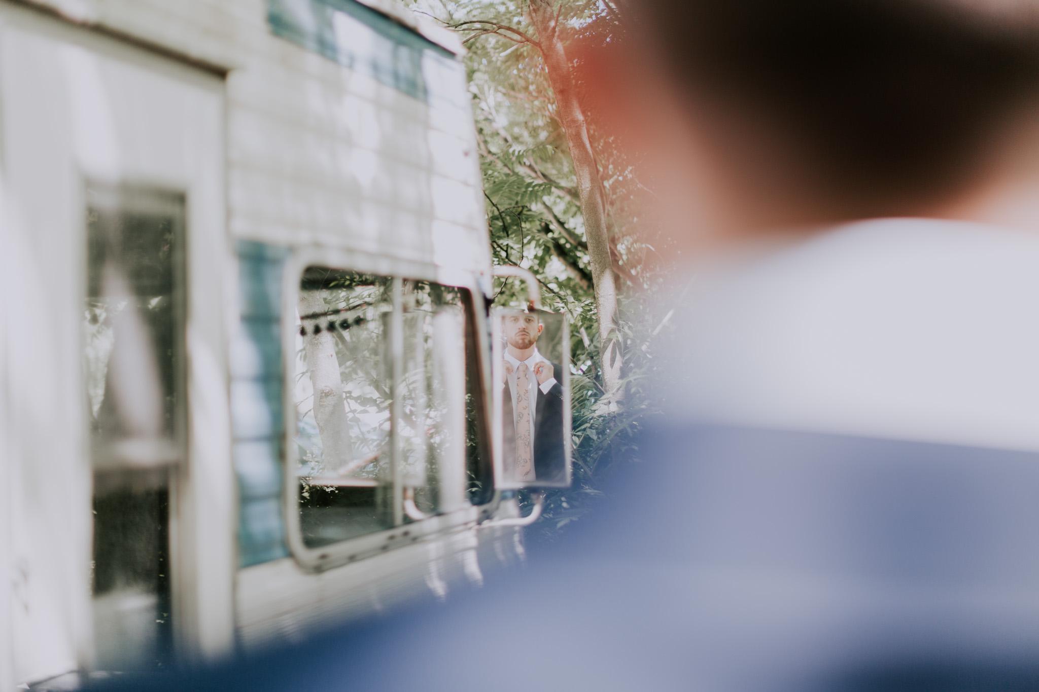 Blue-Dress-Barn-Michigan-Wedding-April-Seth-Vafa-Photo110.jpg