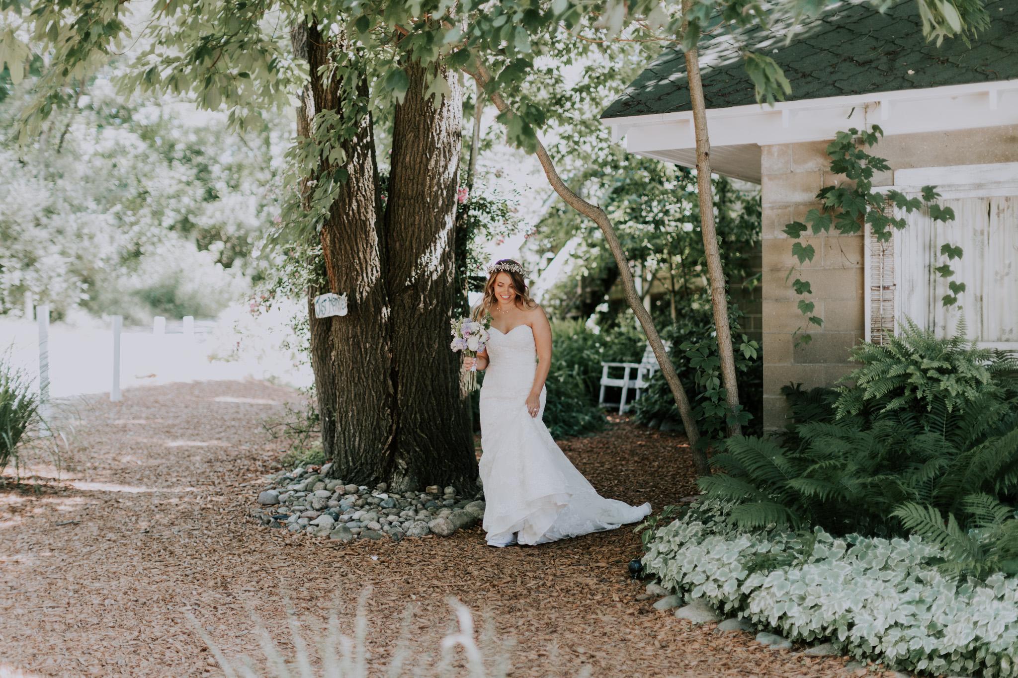 Blue-Dress-Barn-Michigan-Wedding-April-Seth-Vafa-Photo192.jpg