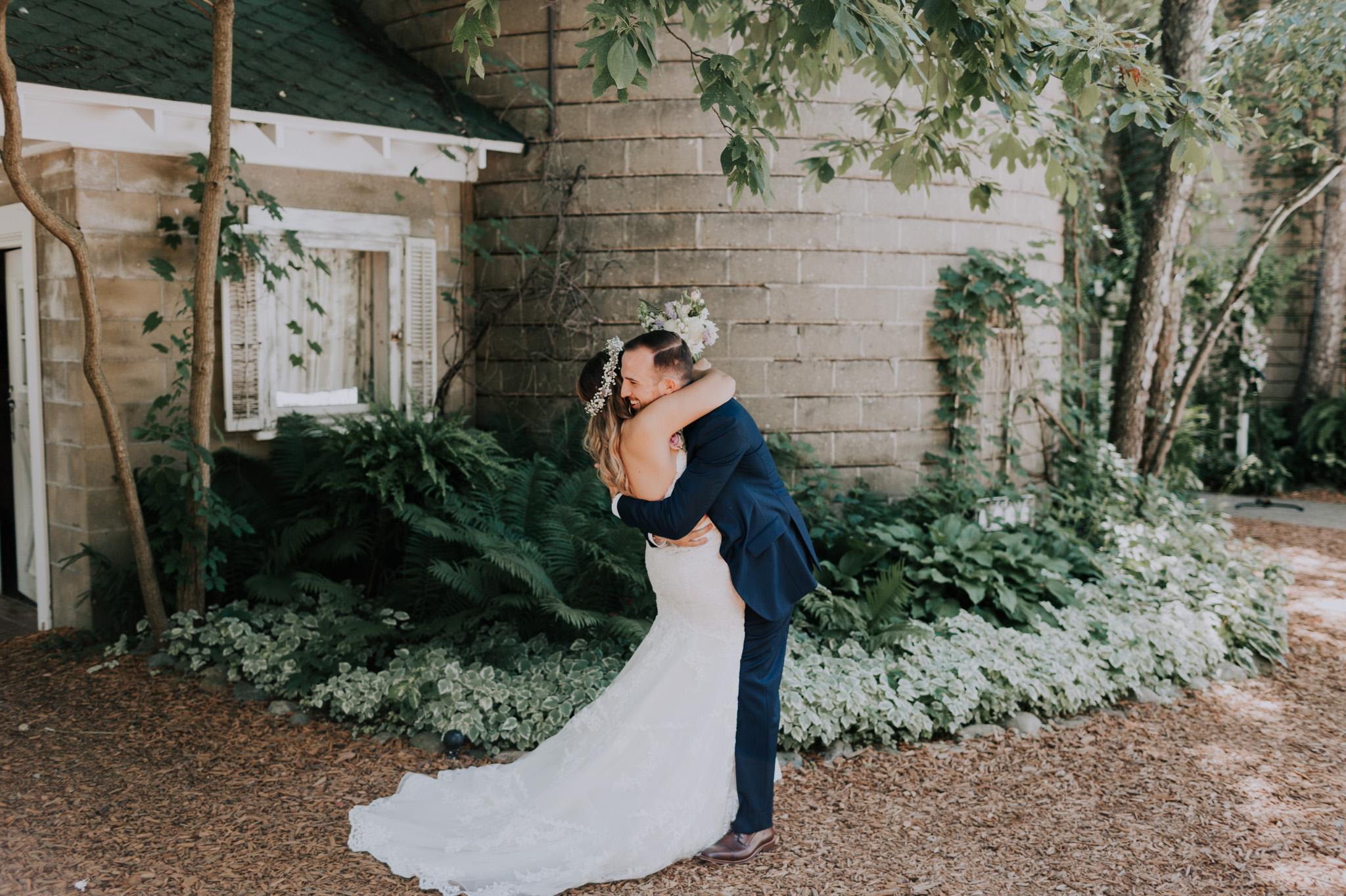 Blue-Dress-Barn-Michigan-Wedding-April-Seth-Vafa-Photo206.jpg