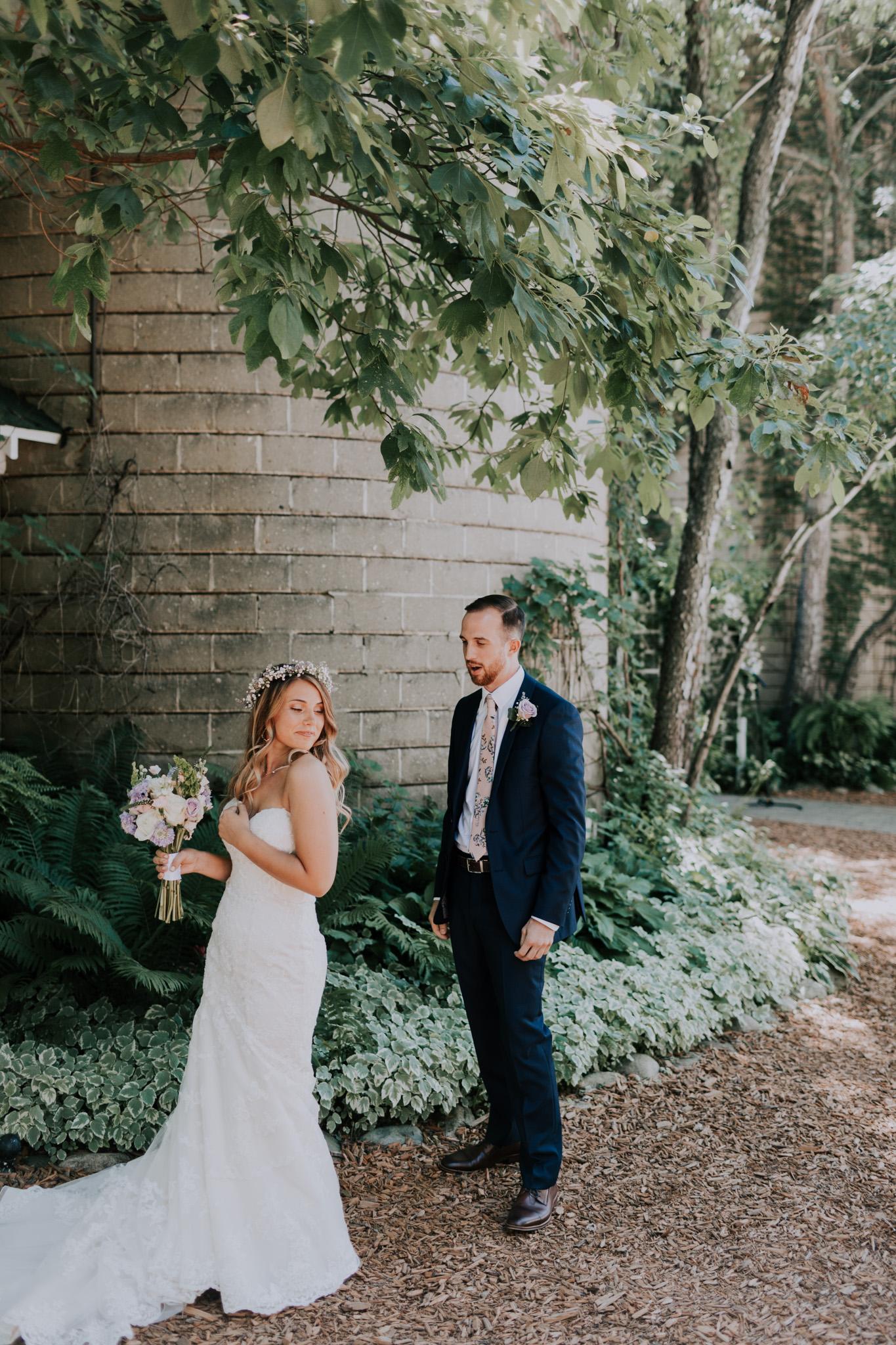 Blue-Dress-Barn-Michigan-Wedding-April-Seth-Vafa-Photo212.jpg