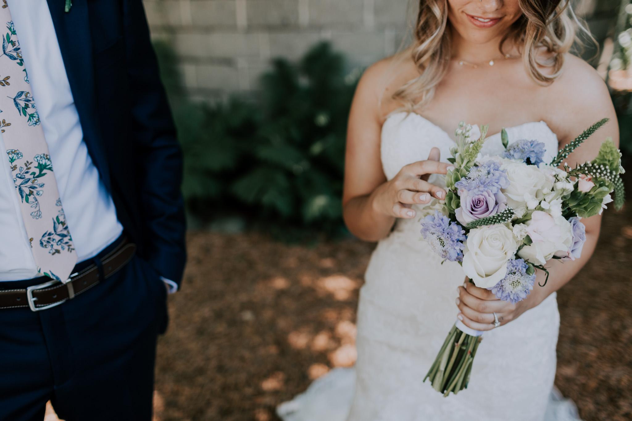 Blue-Dress-Barn-Michigan-Wedding-April-Seth-Vafa-Photo304.jpg