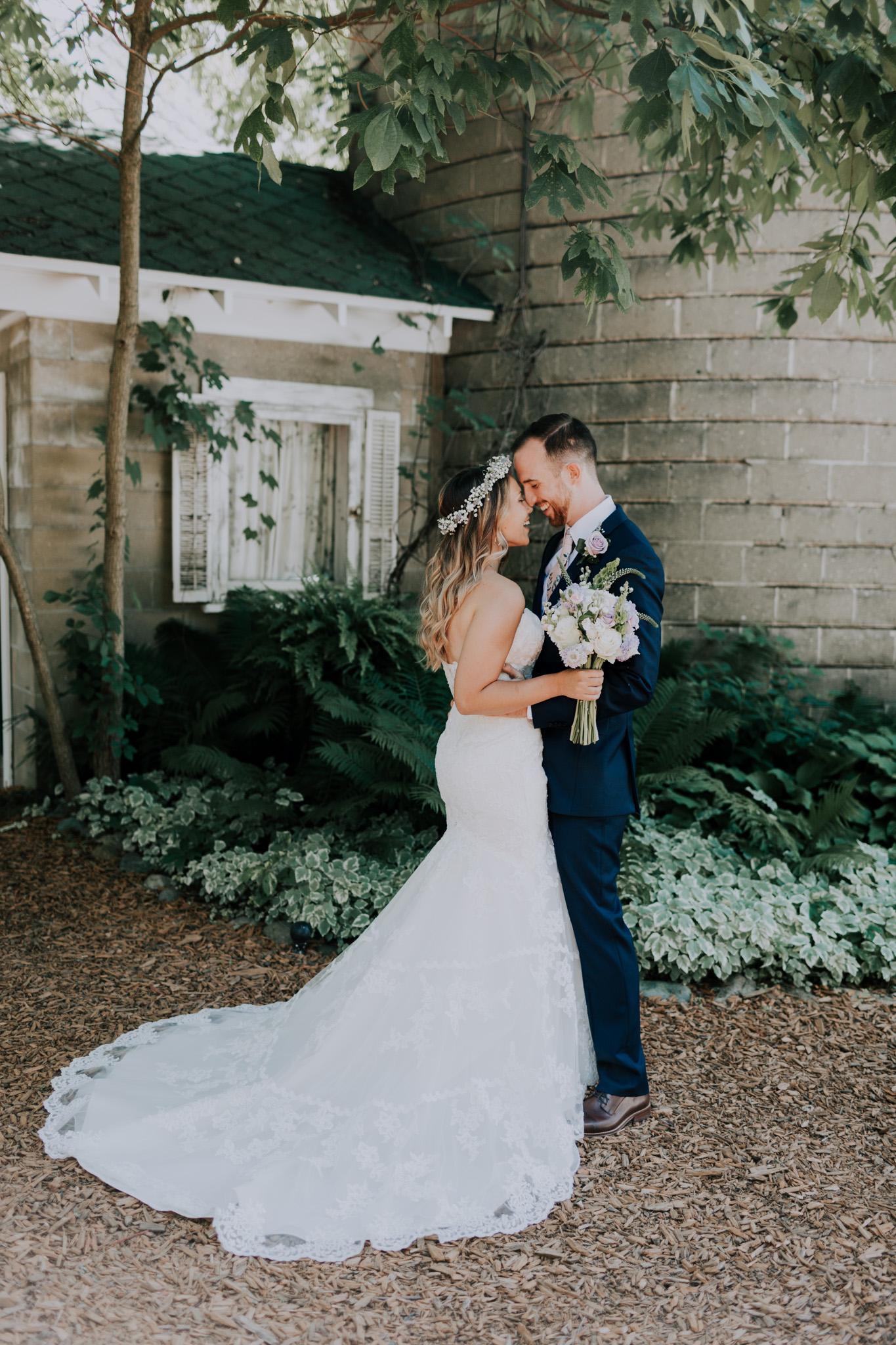 Blue-Dress-Barn-Michigan-Wedding-April-Seth-Vafa-Photo241.jpg