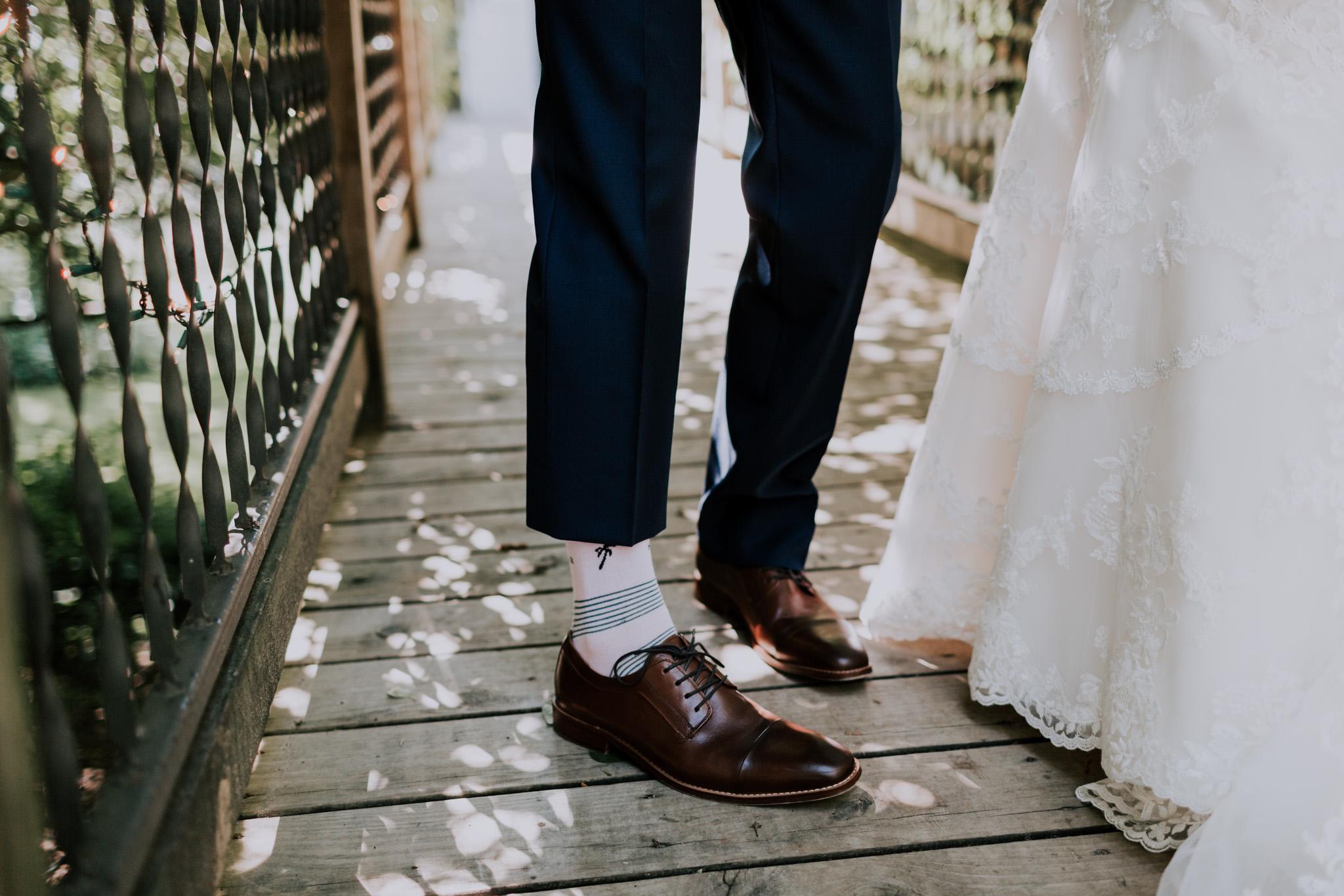 Blue-Dress-Barn-Michigan-Wedding-April-Seth-Vafa-Photo356.jpg