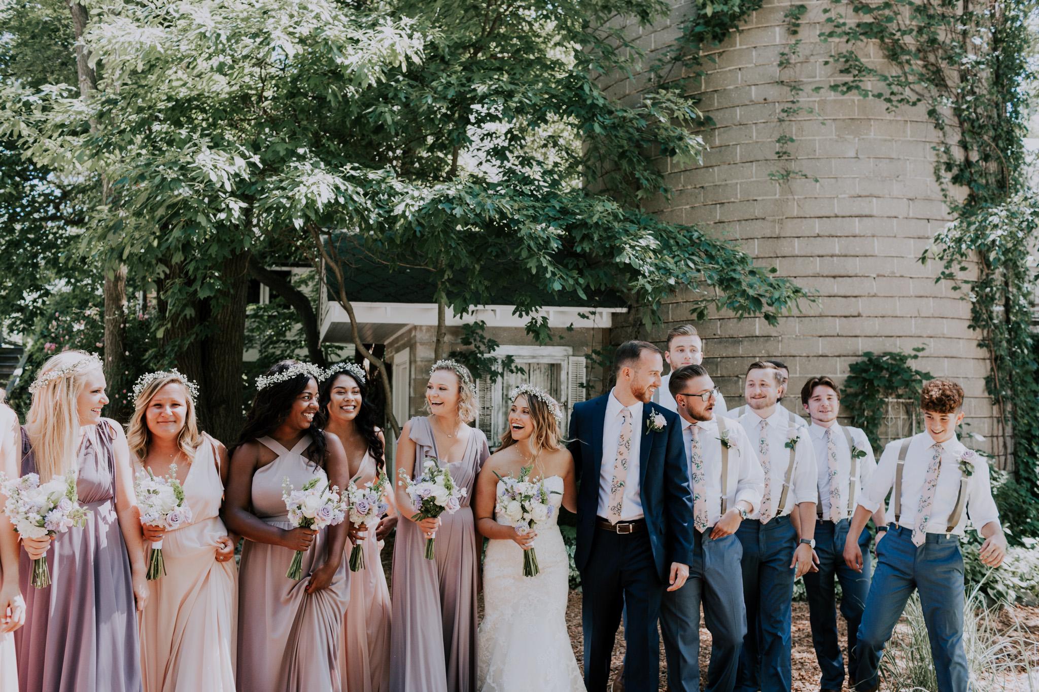 Blue-Dress-Barn-Michigan-Wedding-April-Seth-Vafa-Photo394.jpg