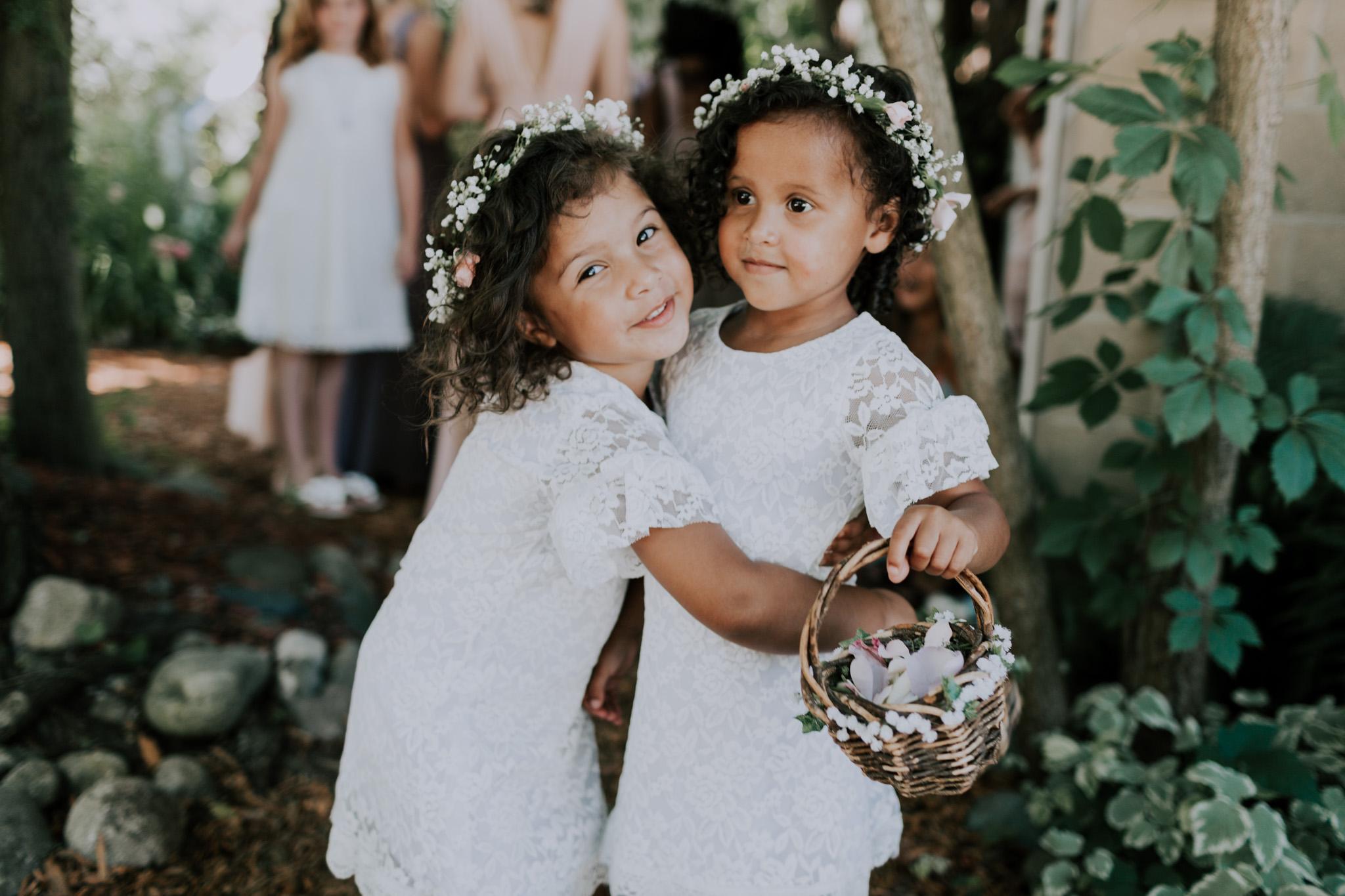 Blue-Dress-Barn-Michigan-Wedding-April-Seth-Vafa-Photo437.jpg